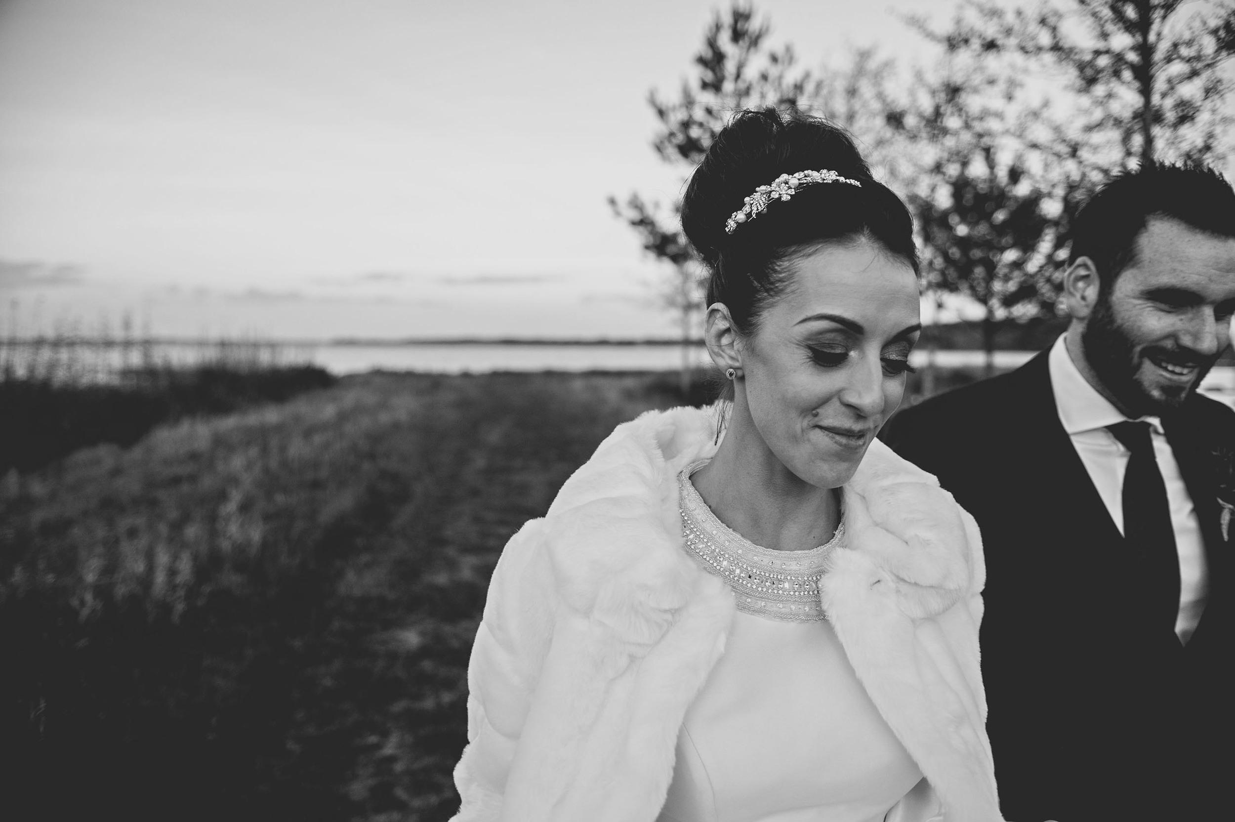 Tricia & Maurice's Coolbawn Quay Wedding 083.jpg