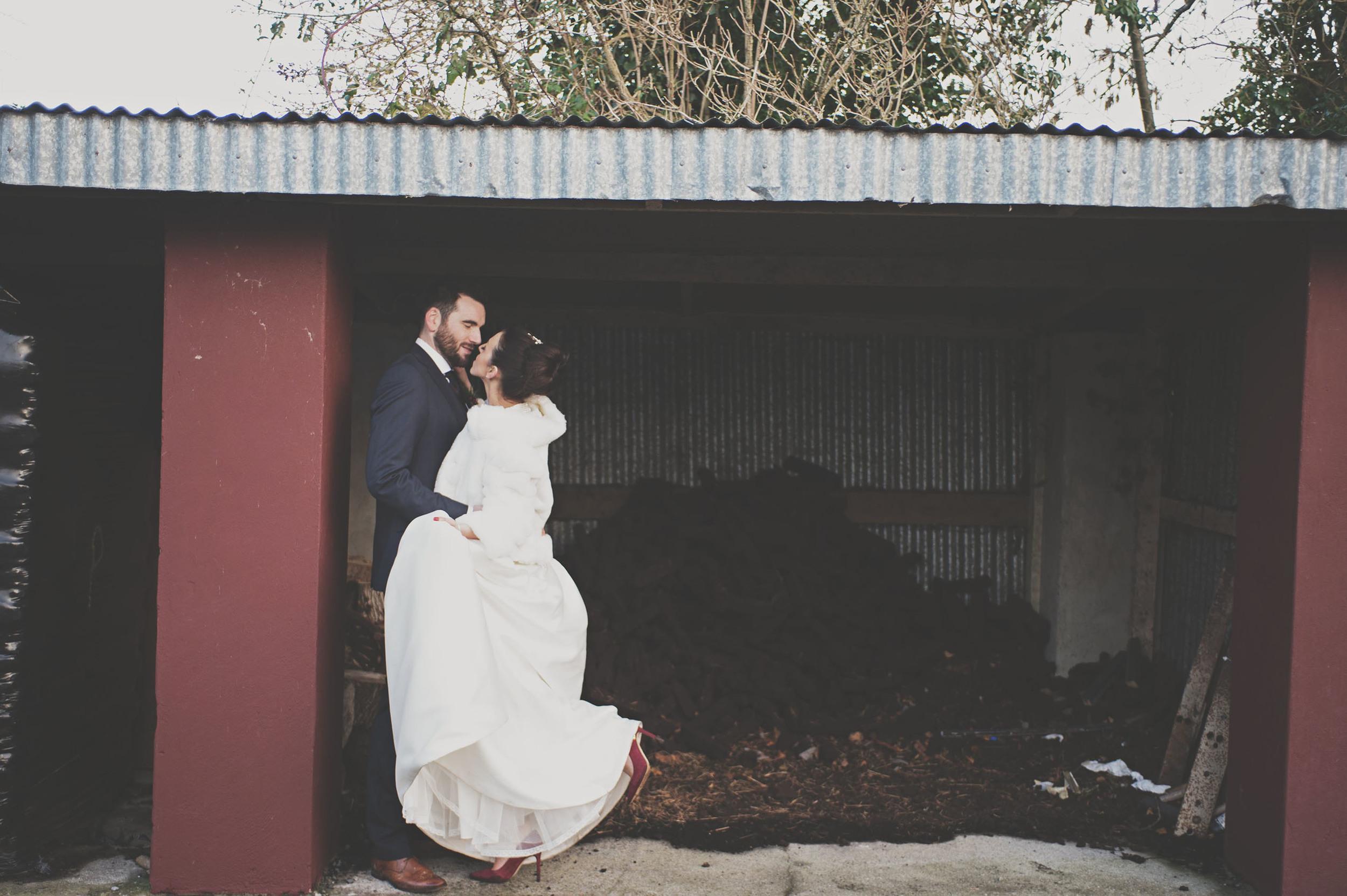 Tricia & Maurice's Coolbawn Quay Wedding 088.jpg