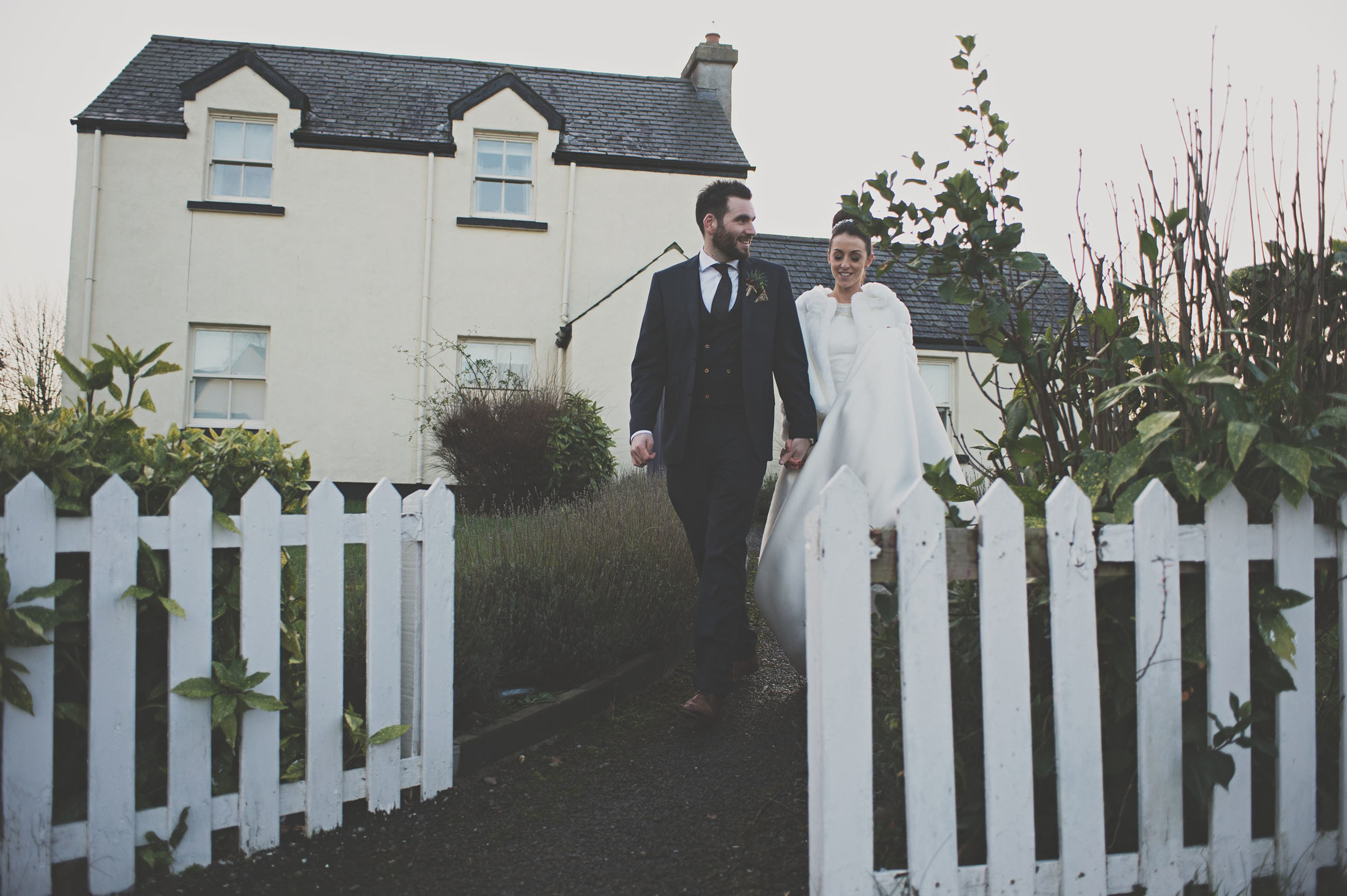 Tricia & Maurice's Coolbawn Quay Wedding 087.jpg