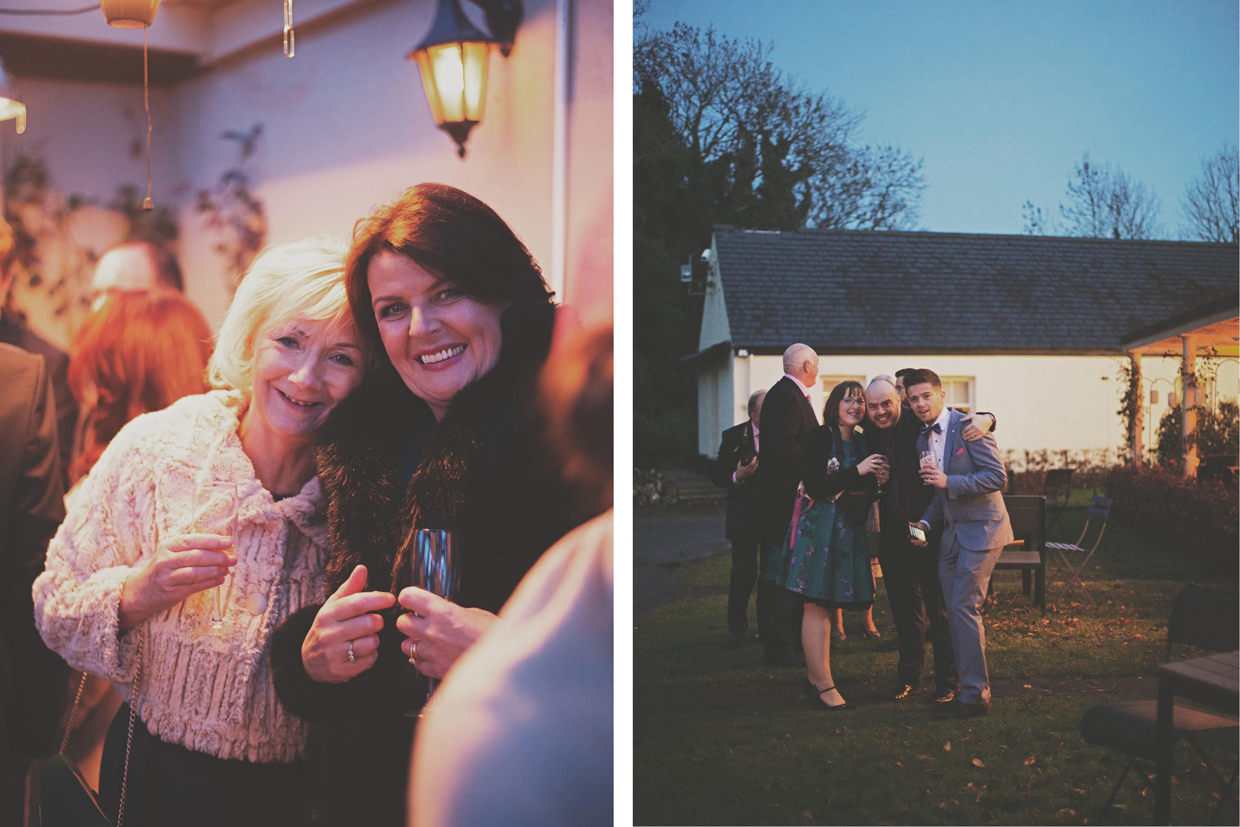 Tricia & Maurice's Coolbawn Quay Wedding 094.jpg
