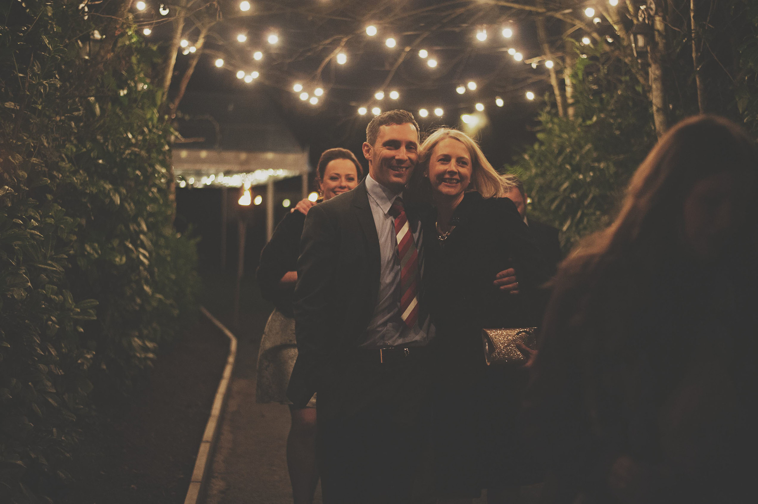 Tricia & Maurice's Coolbawn Quay Wedding 101.jpg