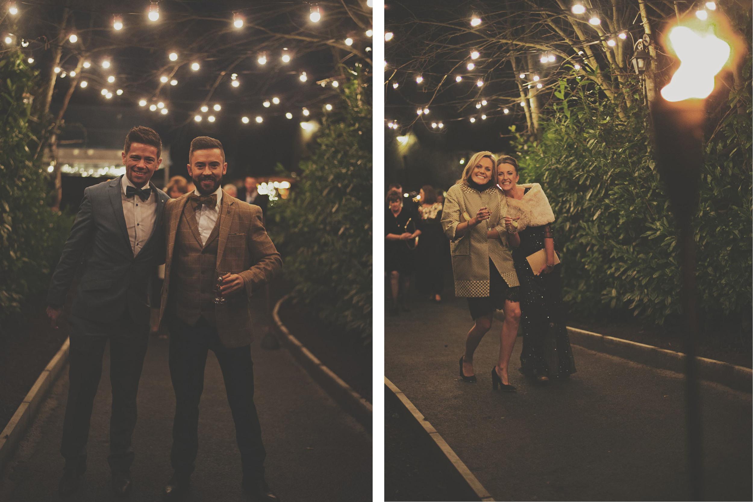 Tricia & Maurice's Coolbawn Quay Wedding 100.jpg