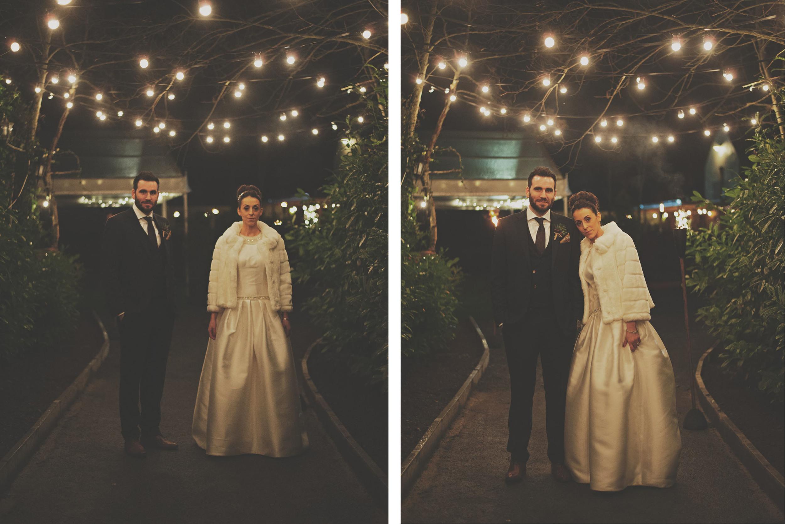 Tricia & Maurice's Coolbawn Quay Wedding 102.jpg