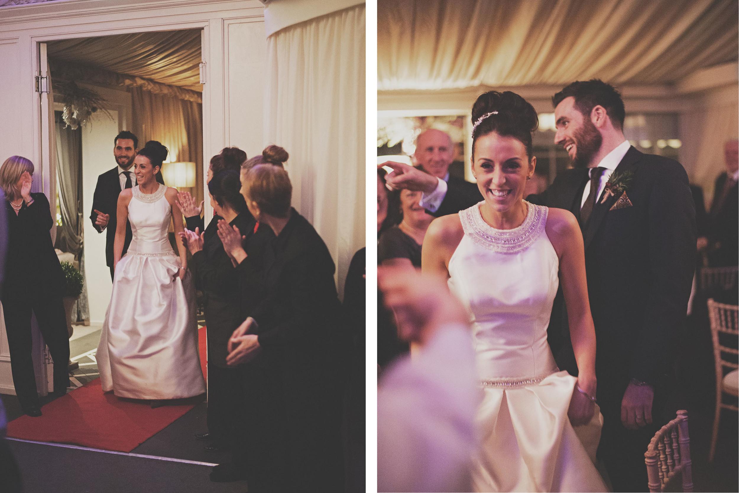 Tricia & Maurice's Coolbawn Quay Wedding 103.jpg