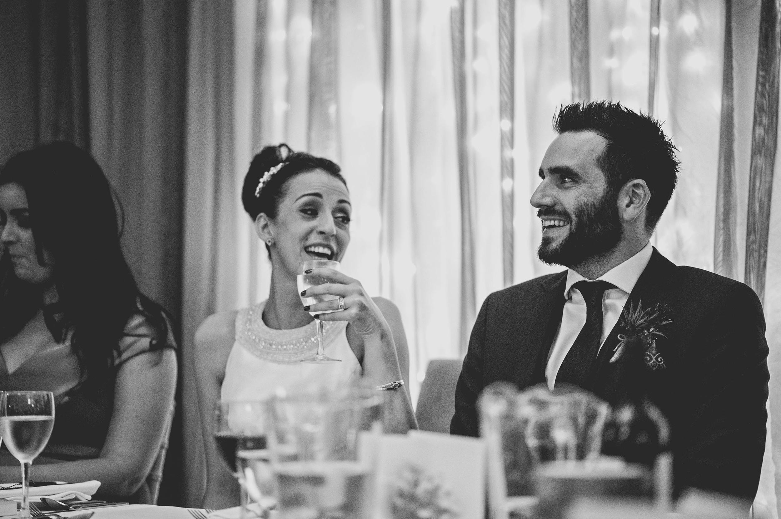 Tricia & Maurice's Coolbawn Quay Wedding 108.jpg