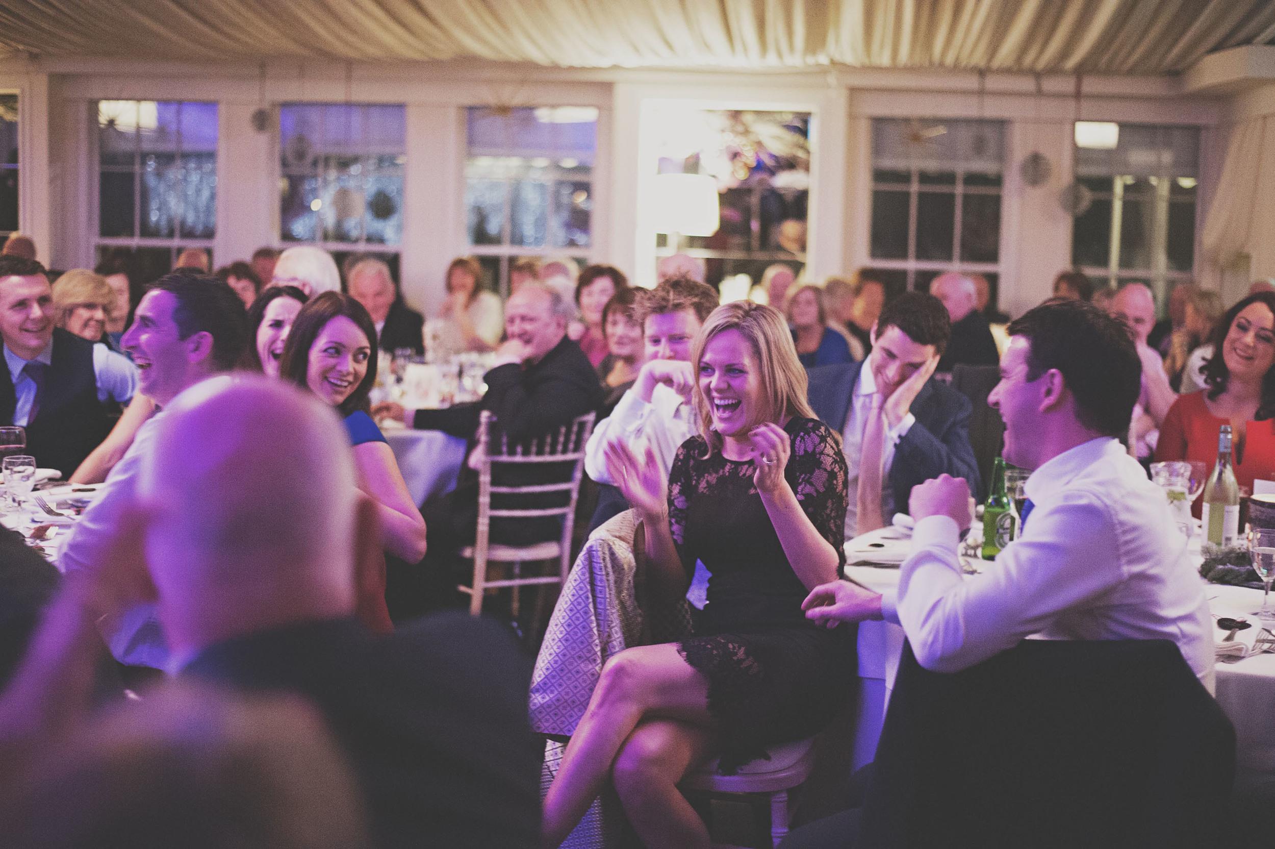 Tricia & Maurice's Coolbawn Quay Wedding 111.jpg