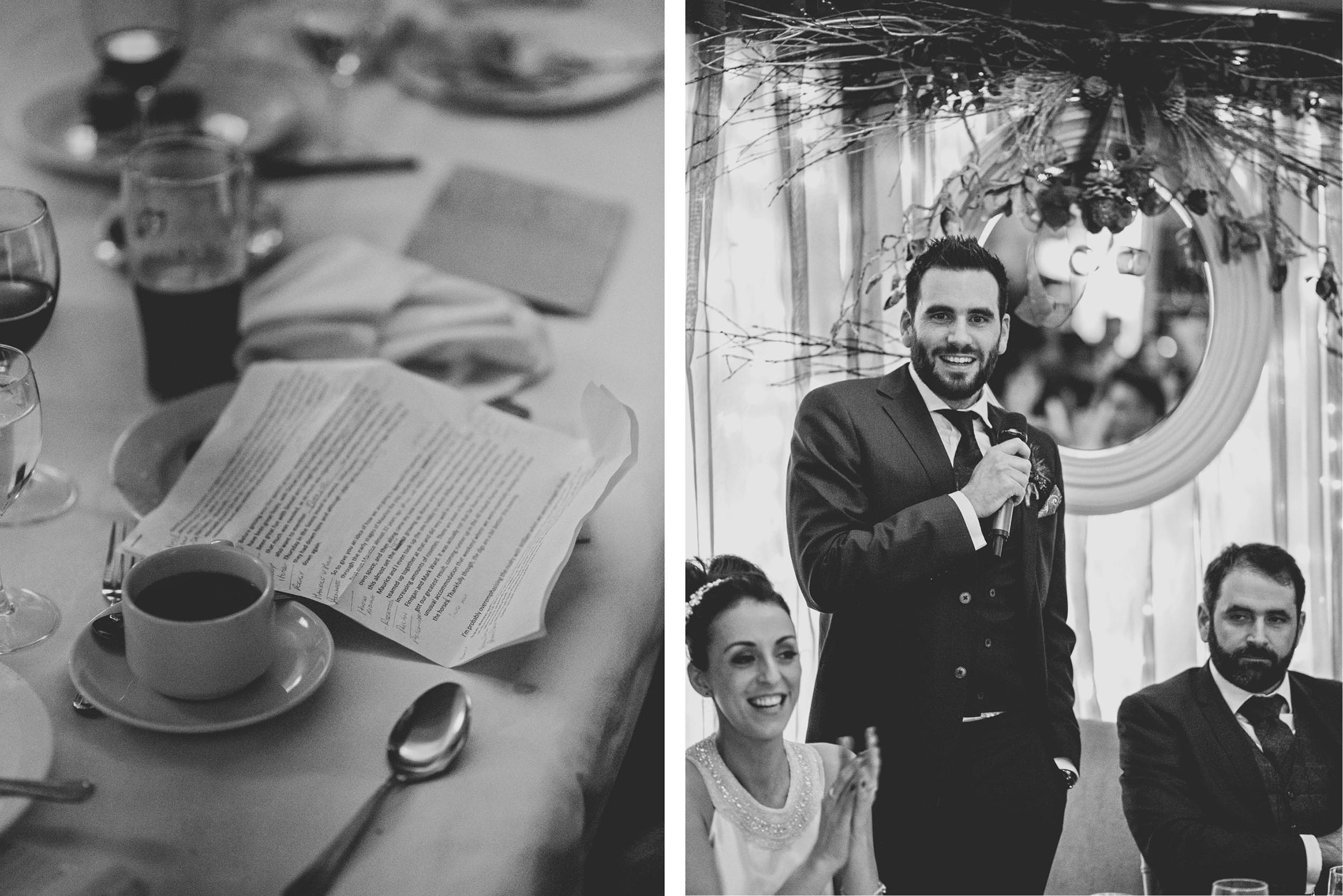 Tricia & Maurice's Coolbawn Quay Wedding 114.jpg