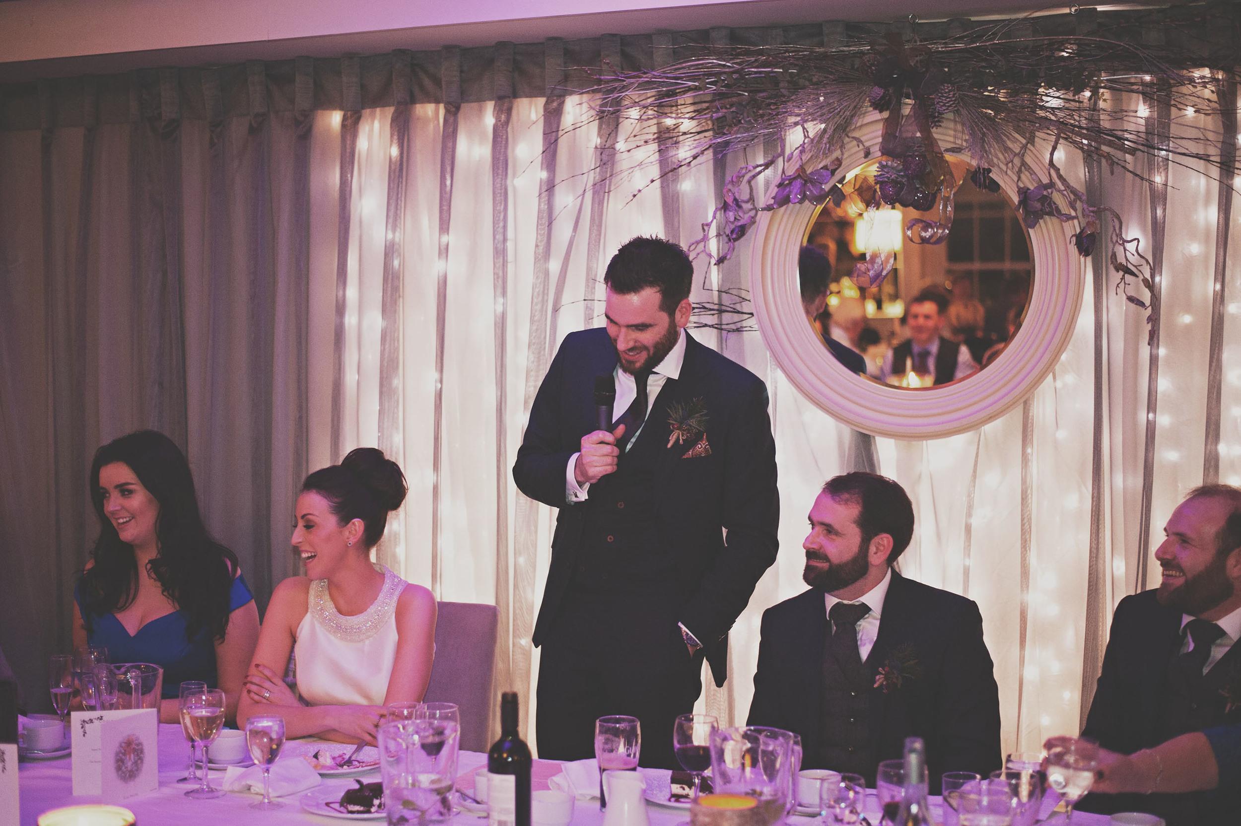 Tricia & Maurice's Coolbawn Quay Wedding 115.jpg