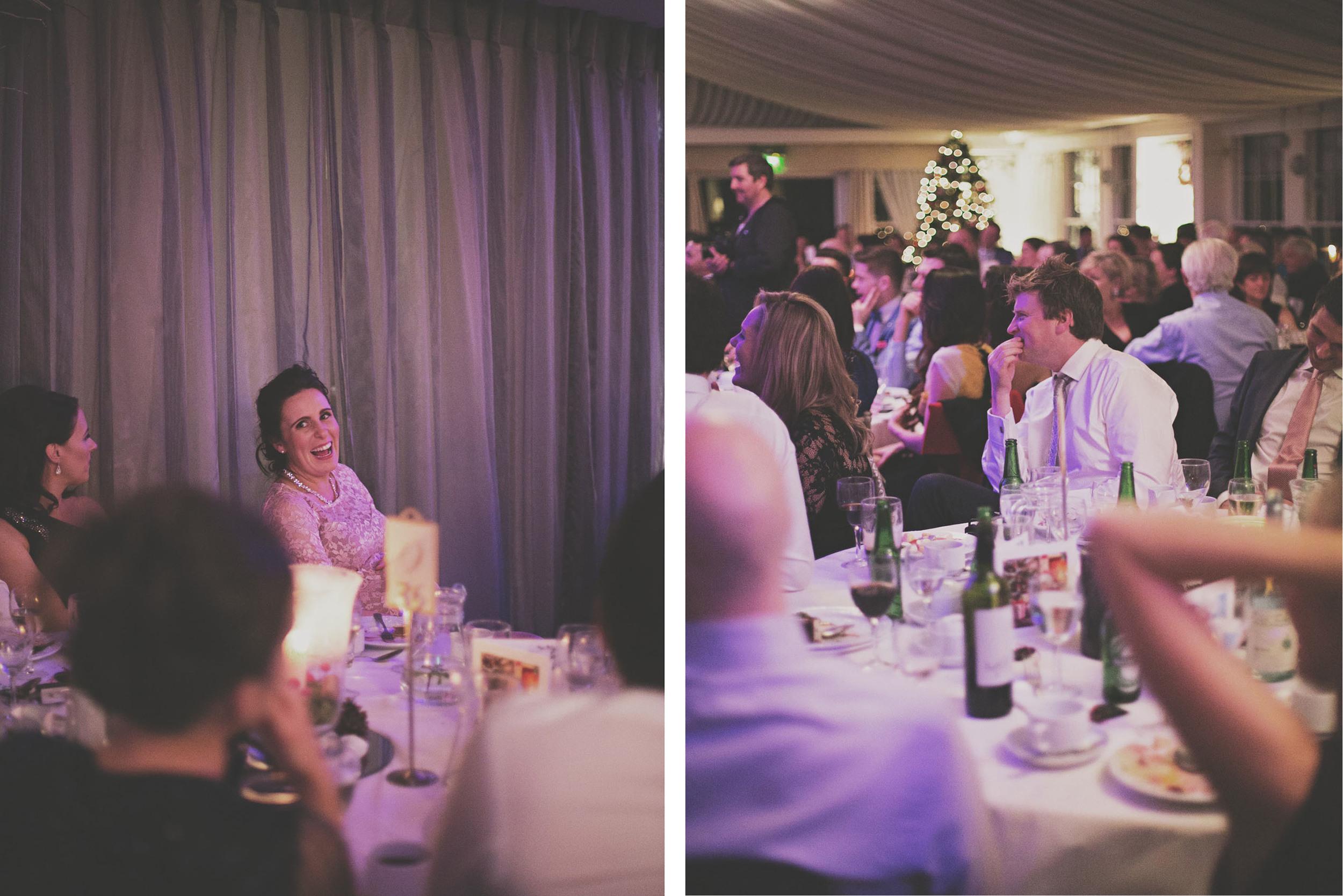 Tricia & Maurice's Coolbawn Quay Wedding 119.jpg