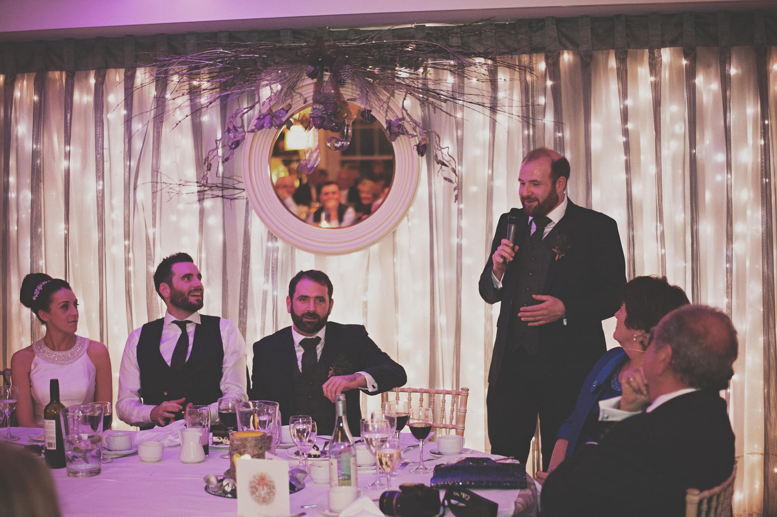 Tricia & Maurice's Coolbawn Quay Wedding 120.jpg