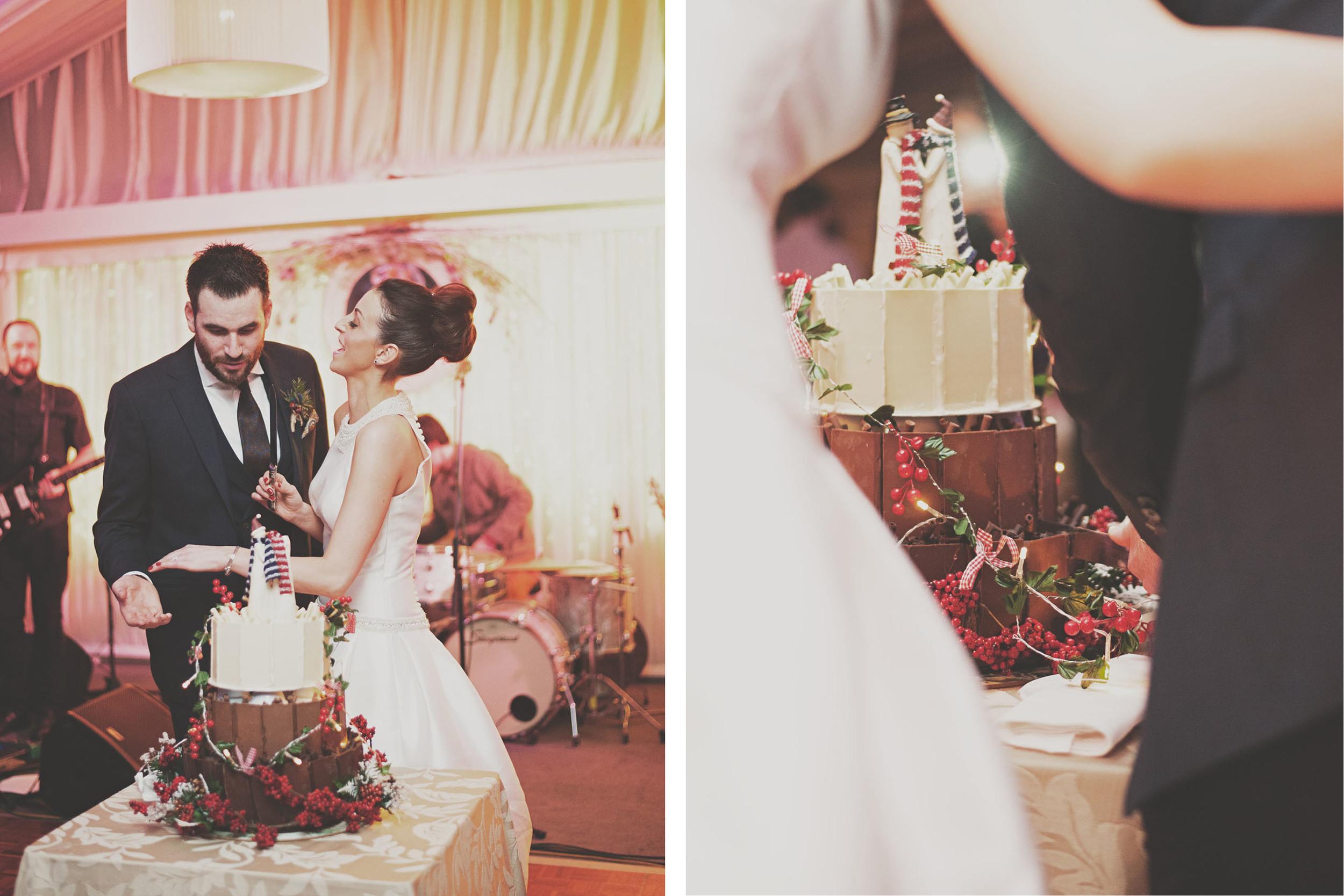 Tricia & Maurice's Coolbawn Quay Wedding 122.jpg