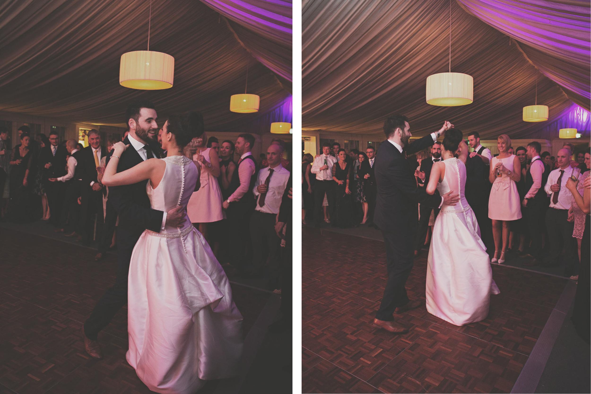 Tricia & Maurice's Coolbawn Quay Wedding 123.jpg