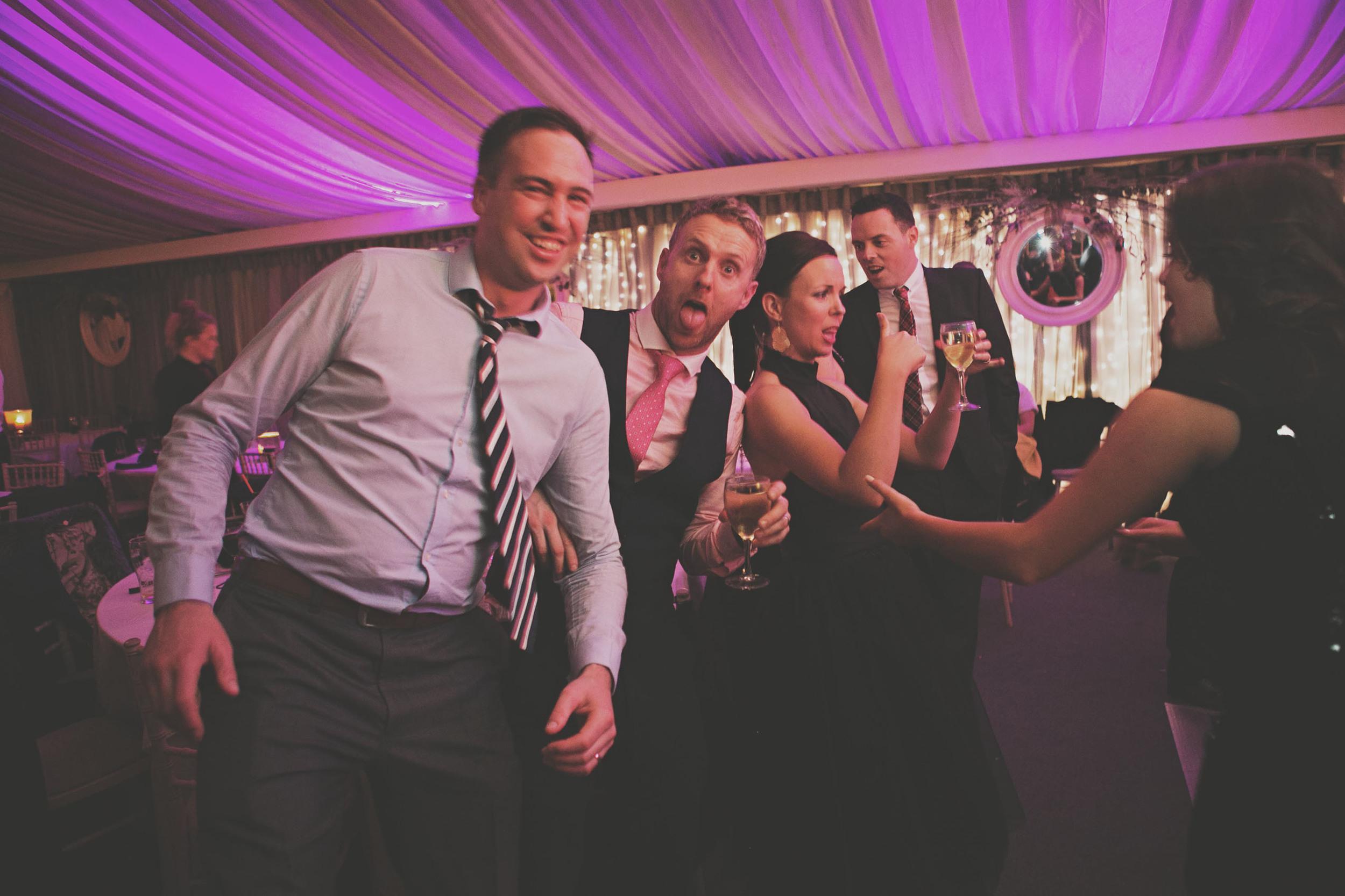 Tricia & Maurice's Coolbawn Quay Wedding 130.jpg