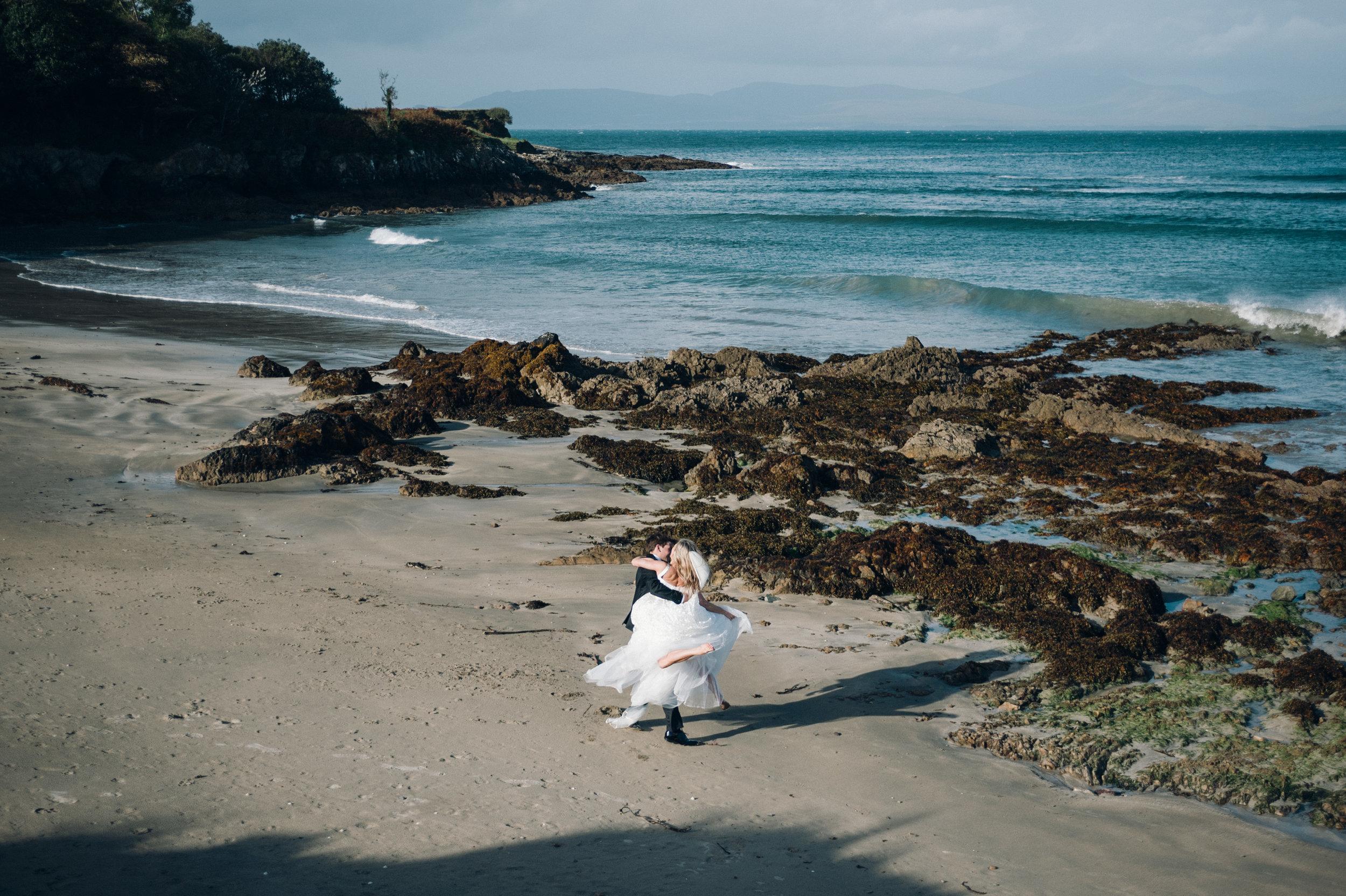Westport Co. Mayo wedding photography.JPG