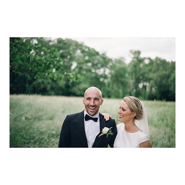 The best laughs captured all year.... #instagood #weddingday #bridestory #junebugweddings #weddinginspiration #weddingdress #brides #greenweddingshoes #nikon #weddingphotography #groom #lookslikefilm #tyingtheknot #wedding #weddingphotography #weddingdaystory #irishweddingphotographer #irishweddingvenue #irishweddingsuppliers #documentaryphotography #bespokeweddingphotography #unposed #s33w #adarewedding
