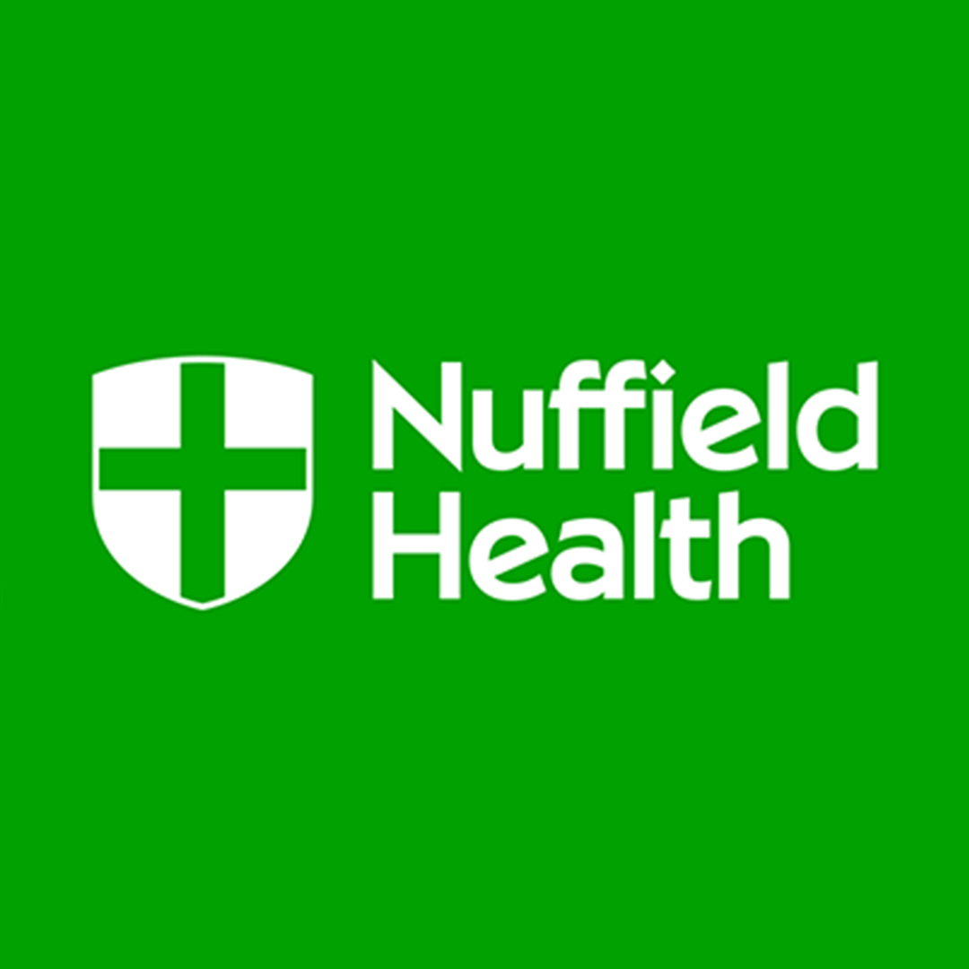Nuffield Logo (1).jpg
