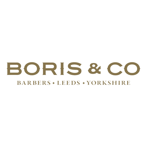 Boris & Co logo.jpg