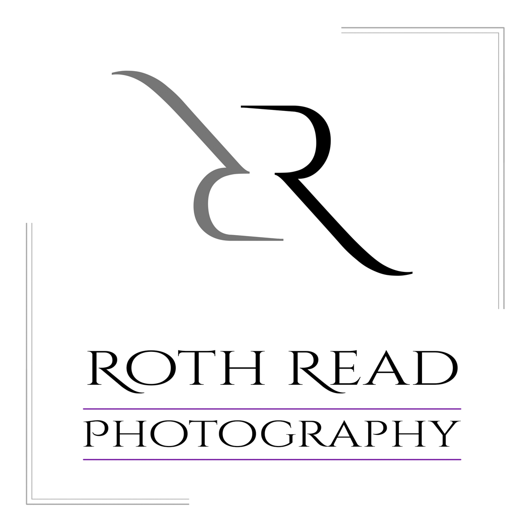 Roth Read Logo - Affiliate.jpg