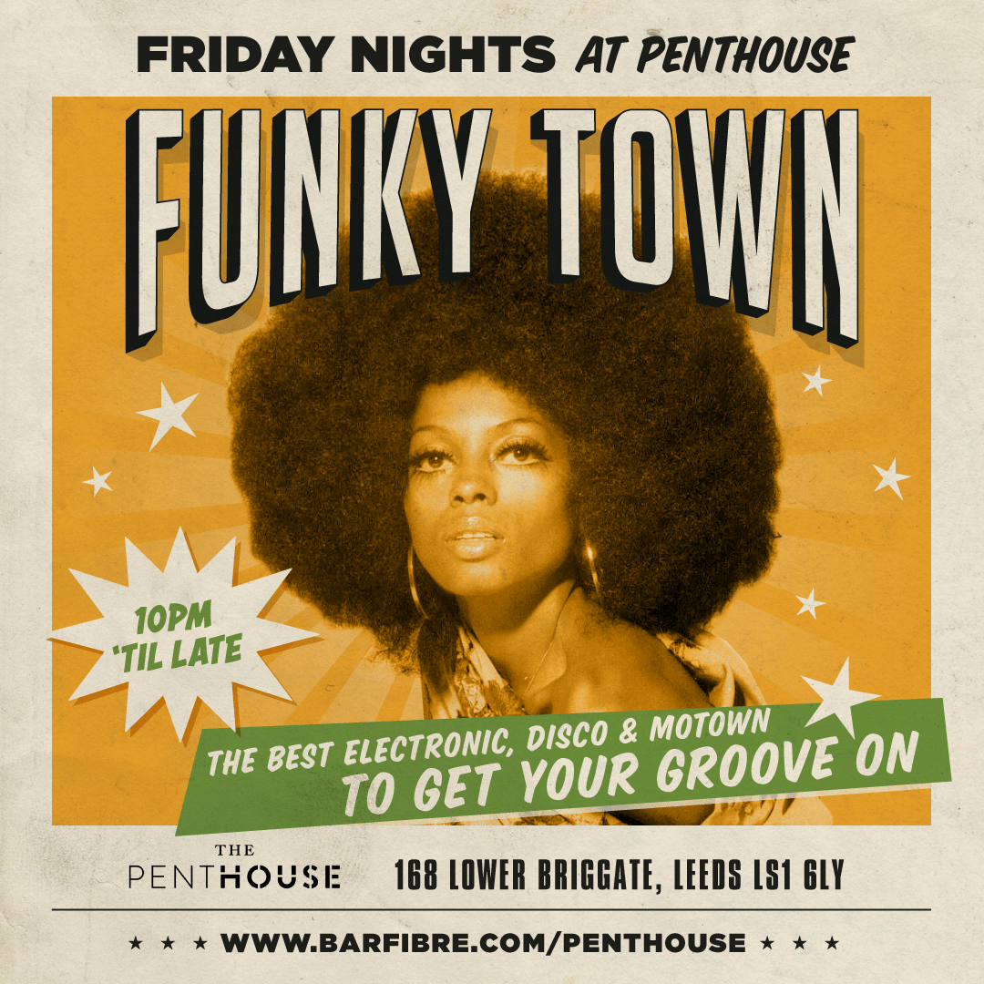 penthouse_FunkyTown_Social_1080x1080px.png
