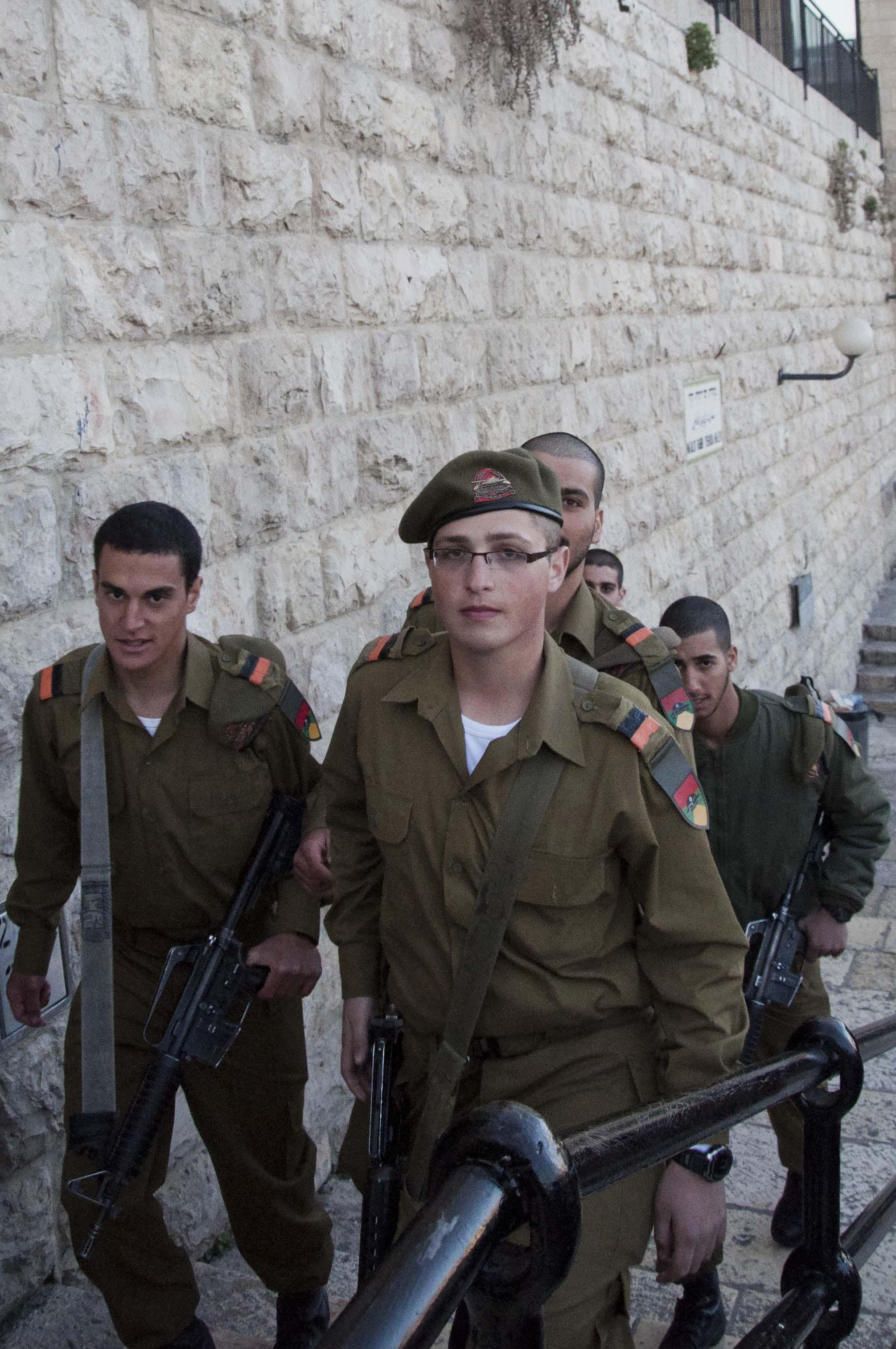 soldiersface.jpg