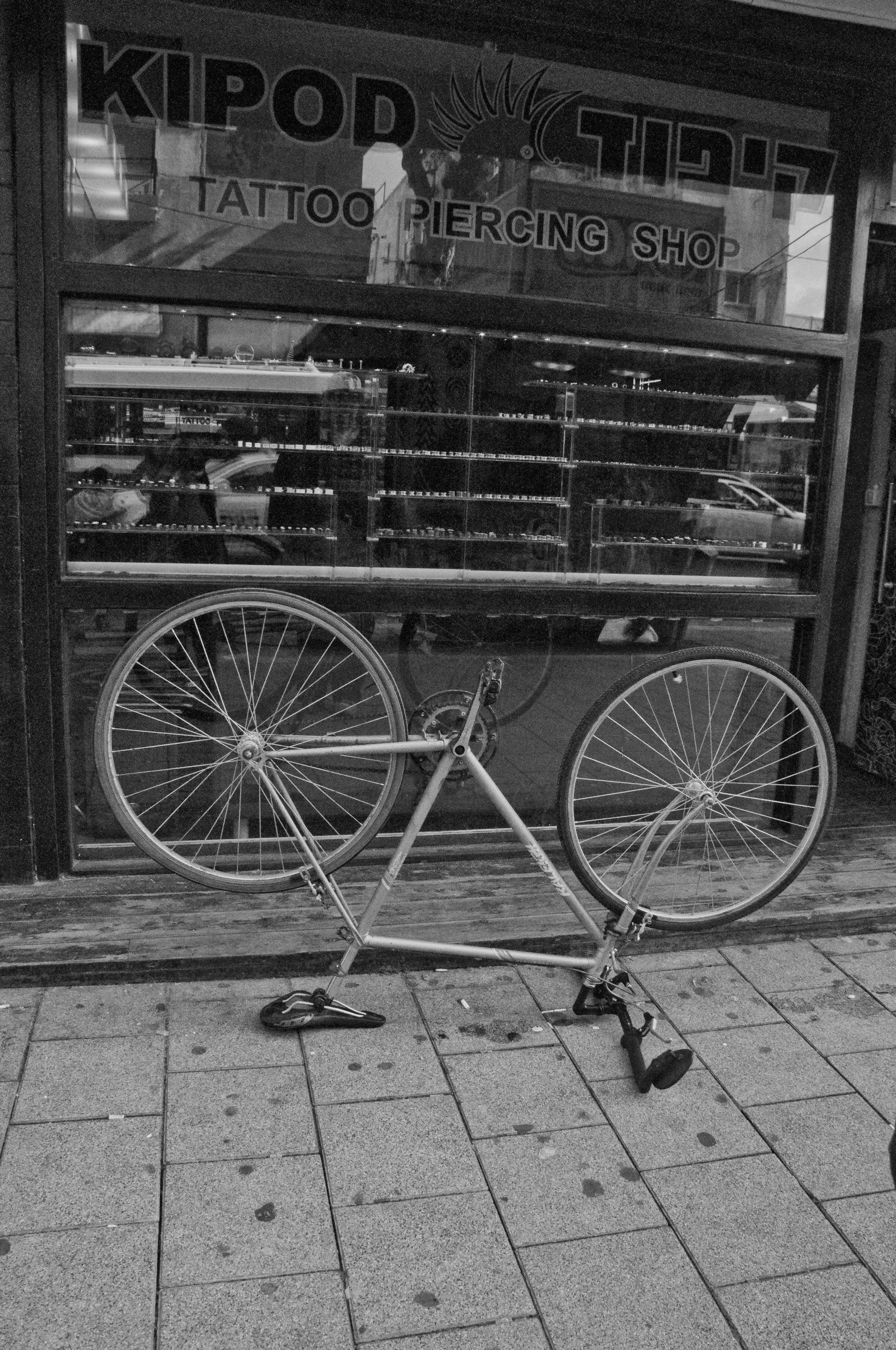 bikeb&w.jpg