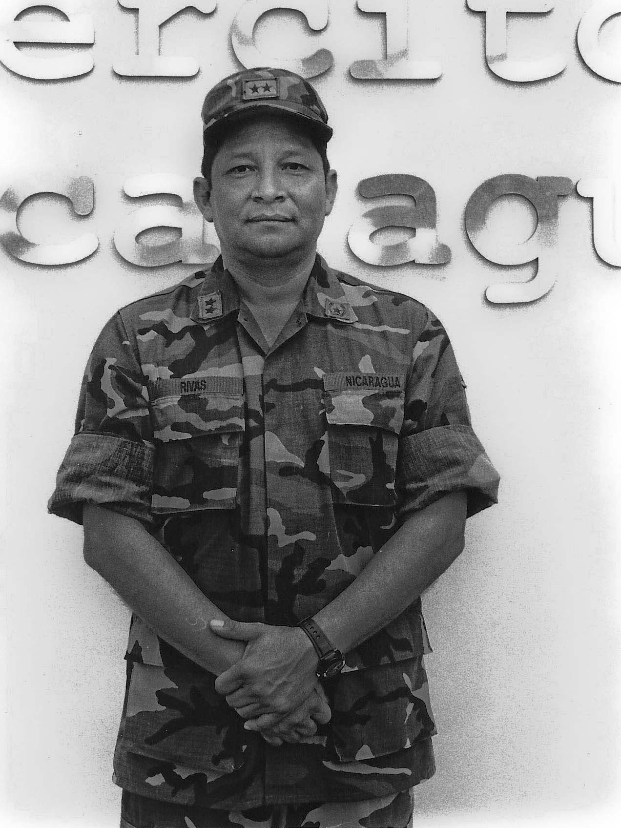 ejercito.jpg