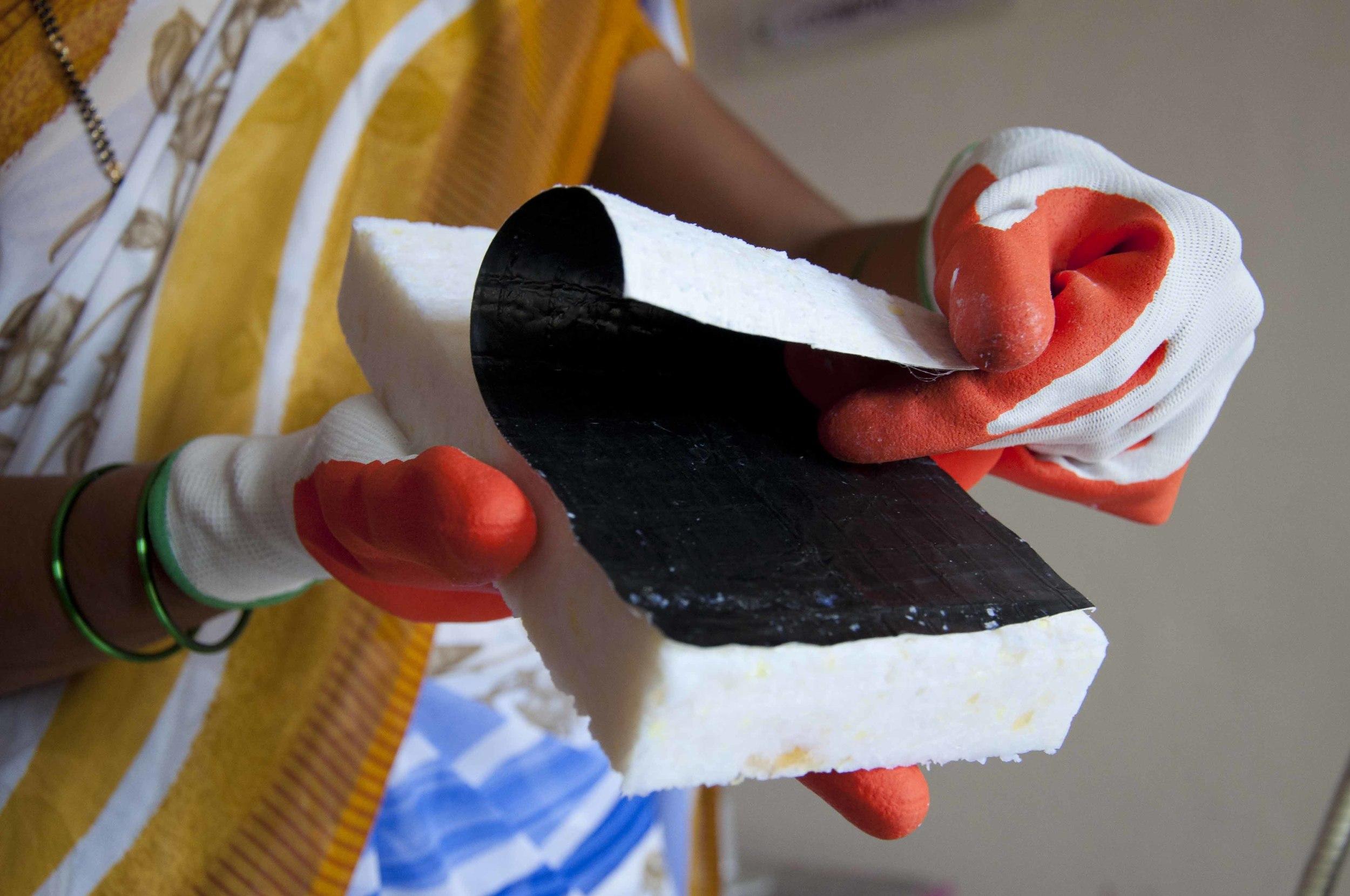 Soap Process_3.jpg
