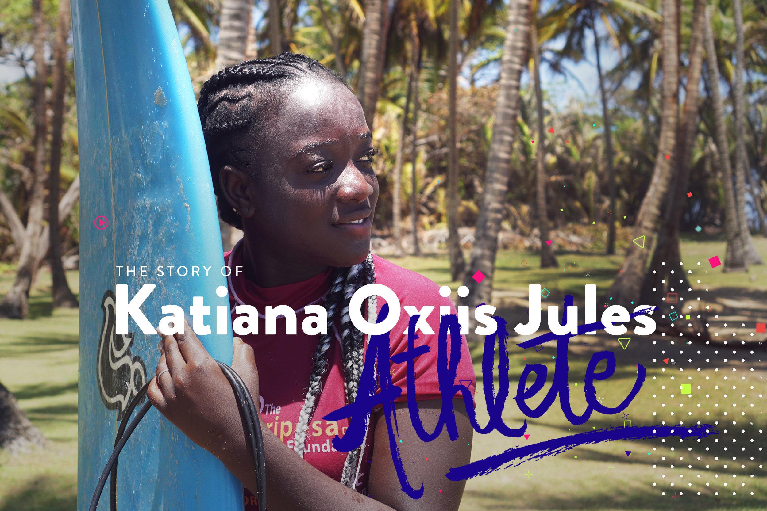 Katiana_Website_cover_story.jpg