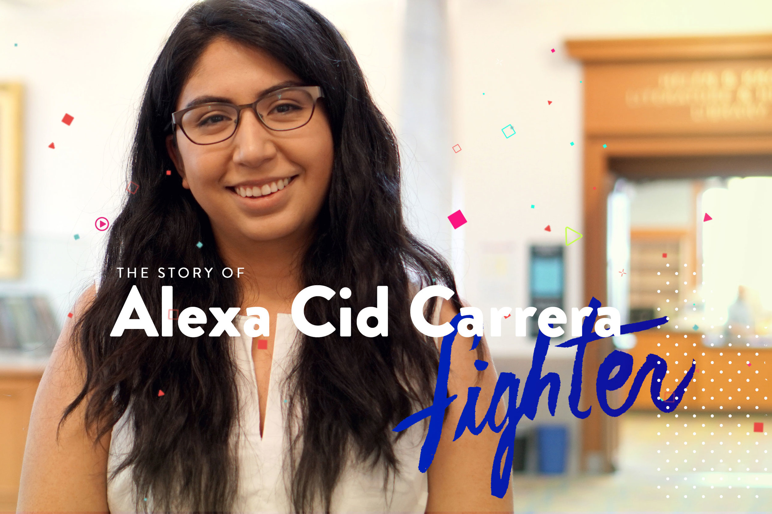 Alexa_cover_website.jpg