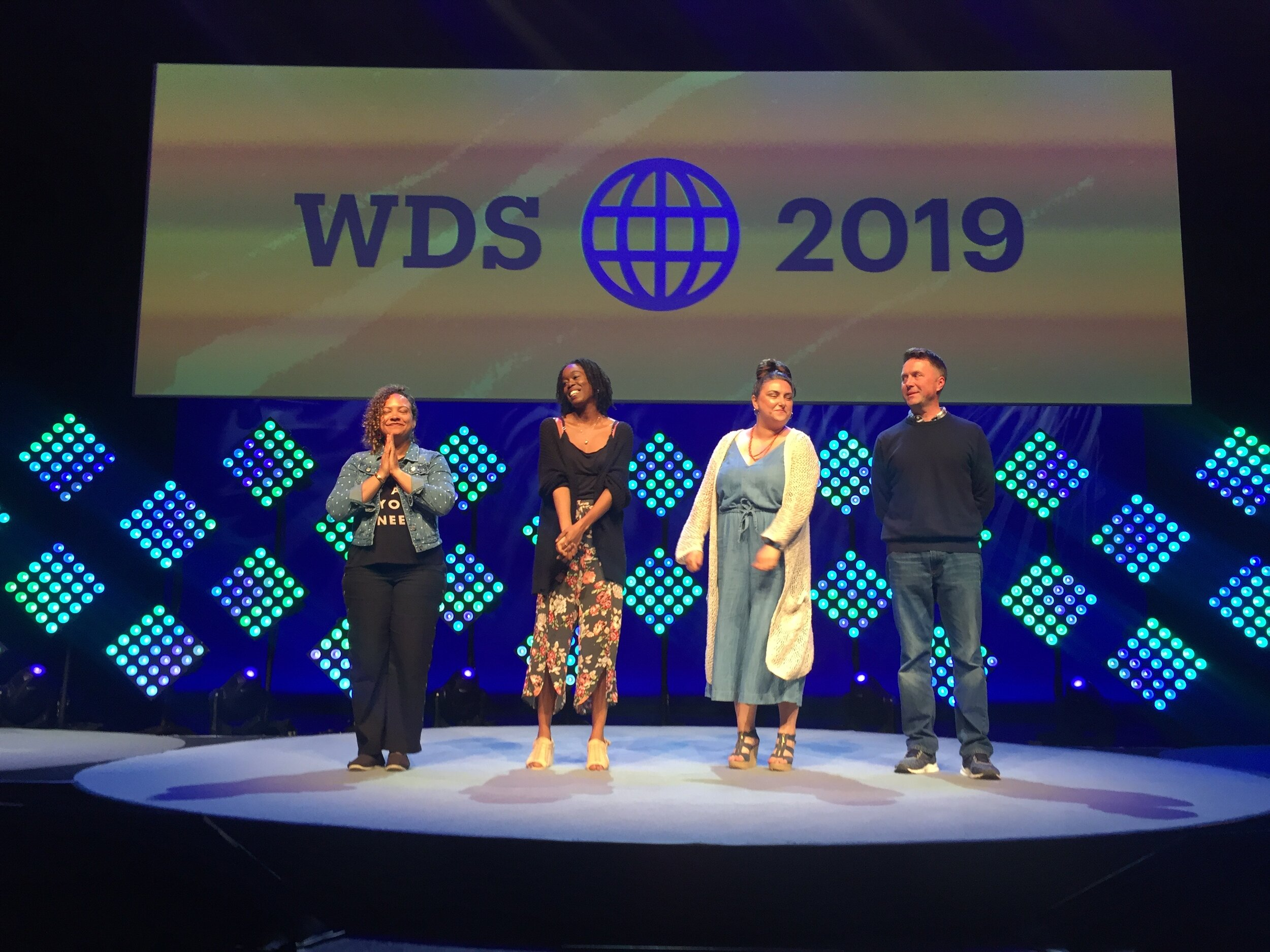 WDS Photo - Laura Pena.jpeg
