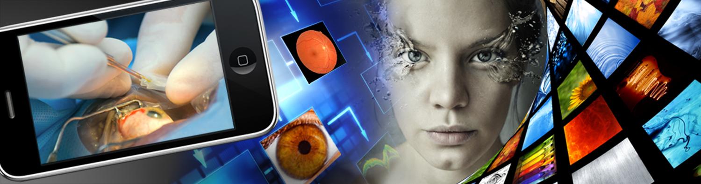 Innovative Digital Media