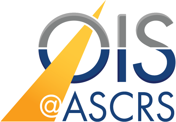 ASCRS_color (1).png
