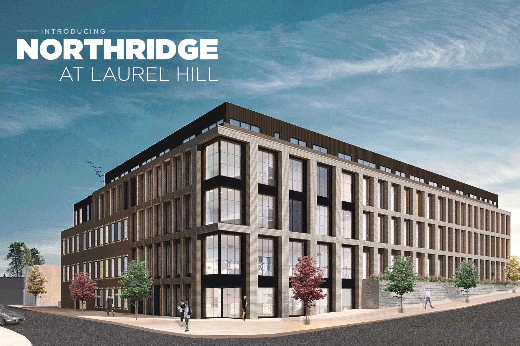 project-northridge.jpg