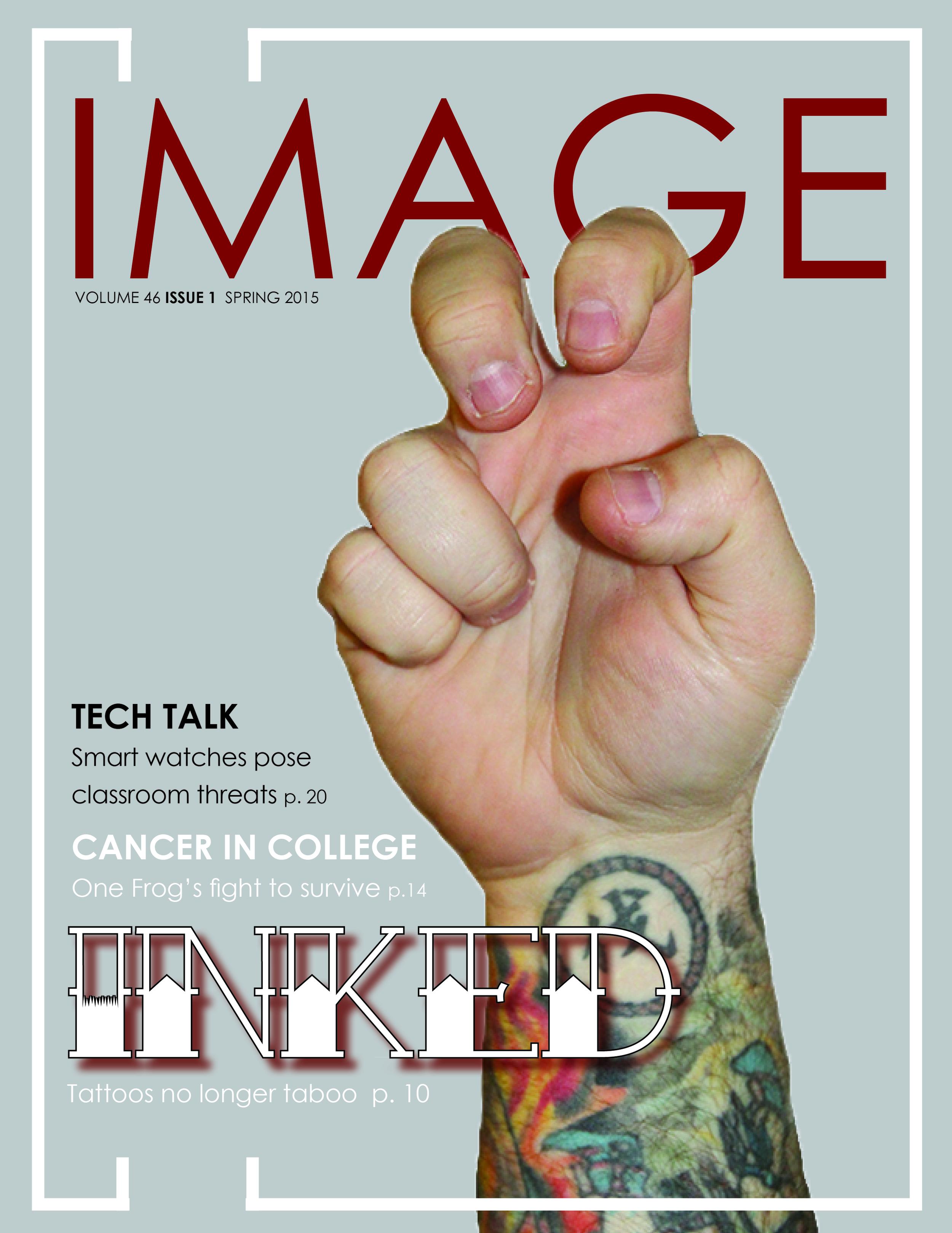 Cover .jpg