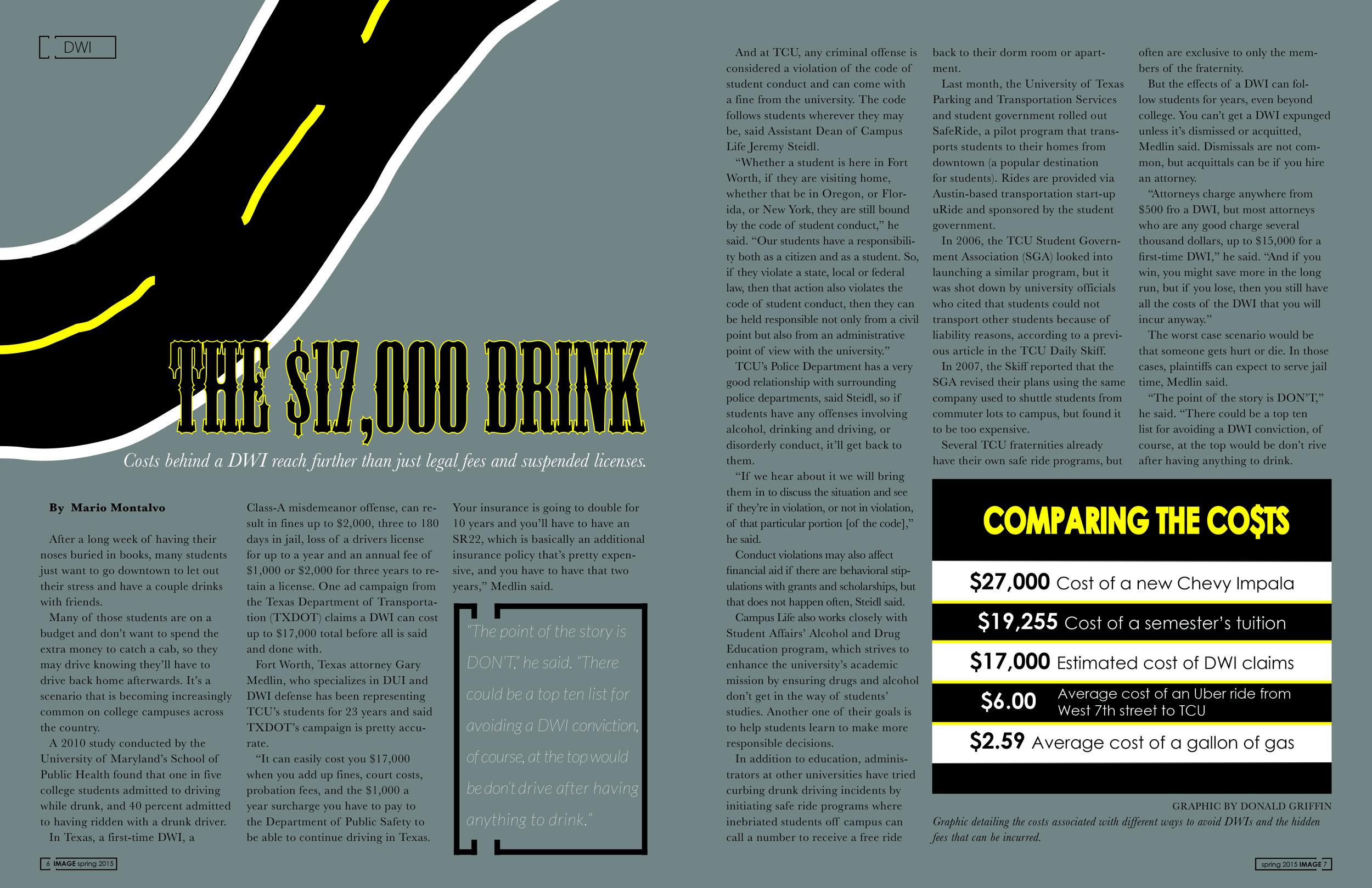 Page 6-7 (DWI).jpg