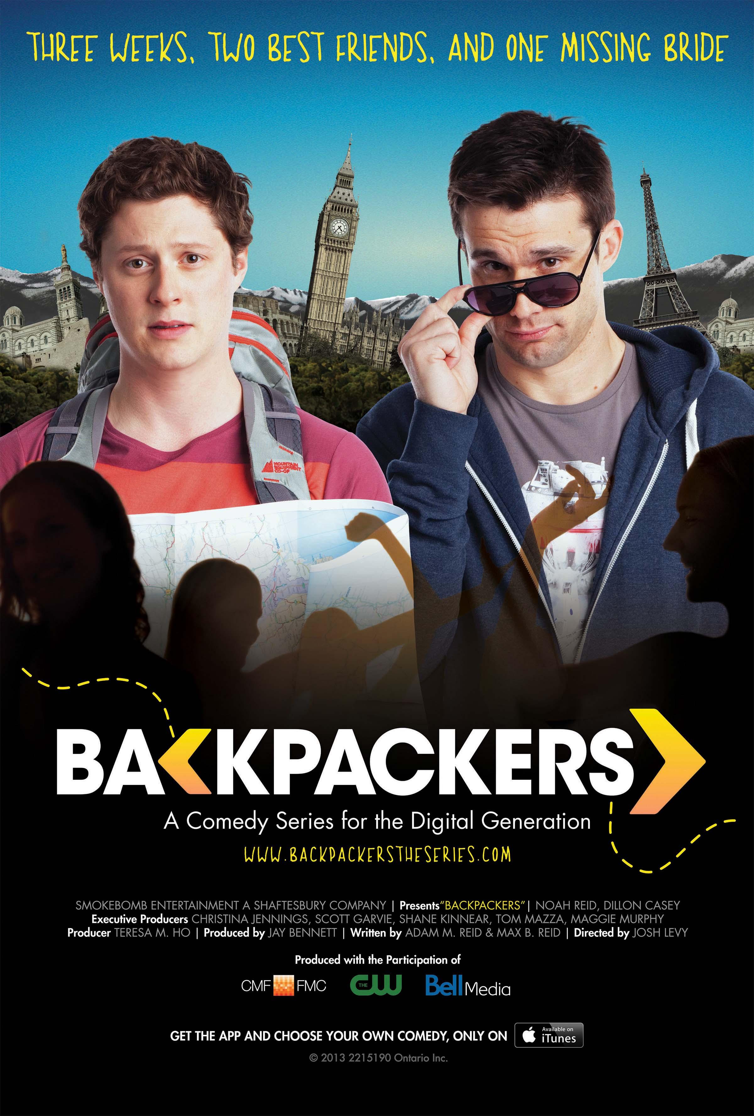 BackPackers_v4.jpg