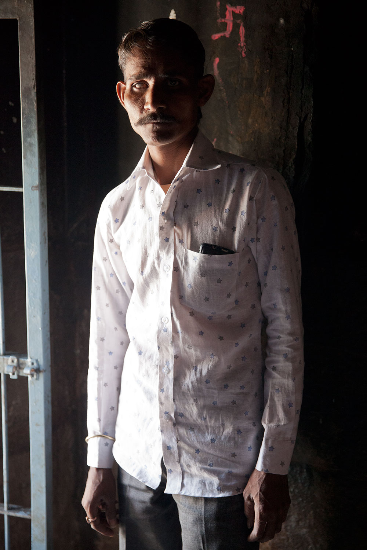 Prince, Jaipur