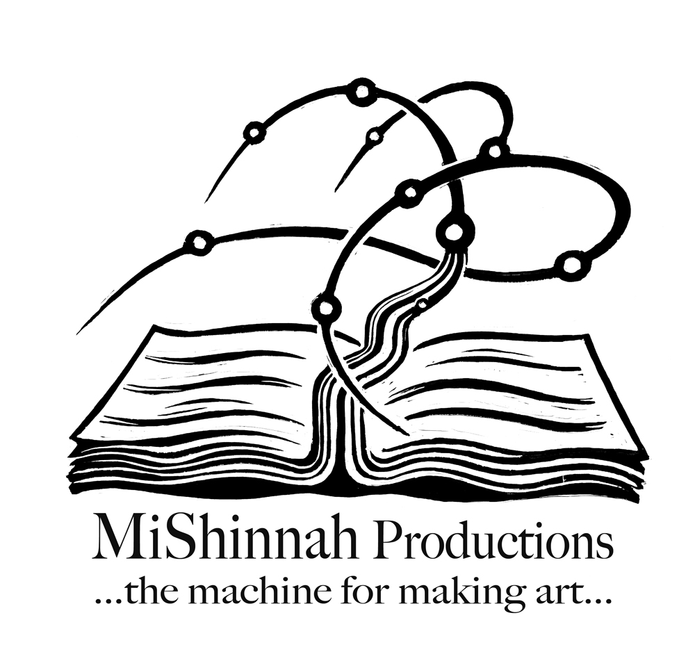 MishLog_med.jpg