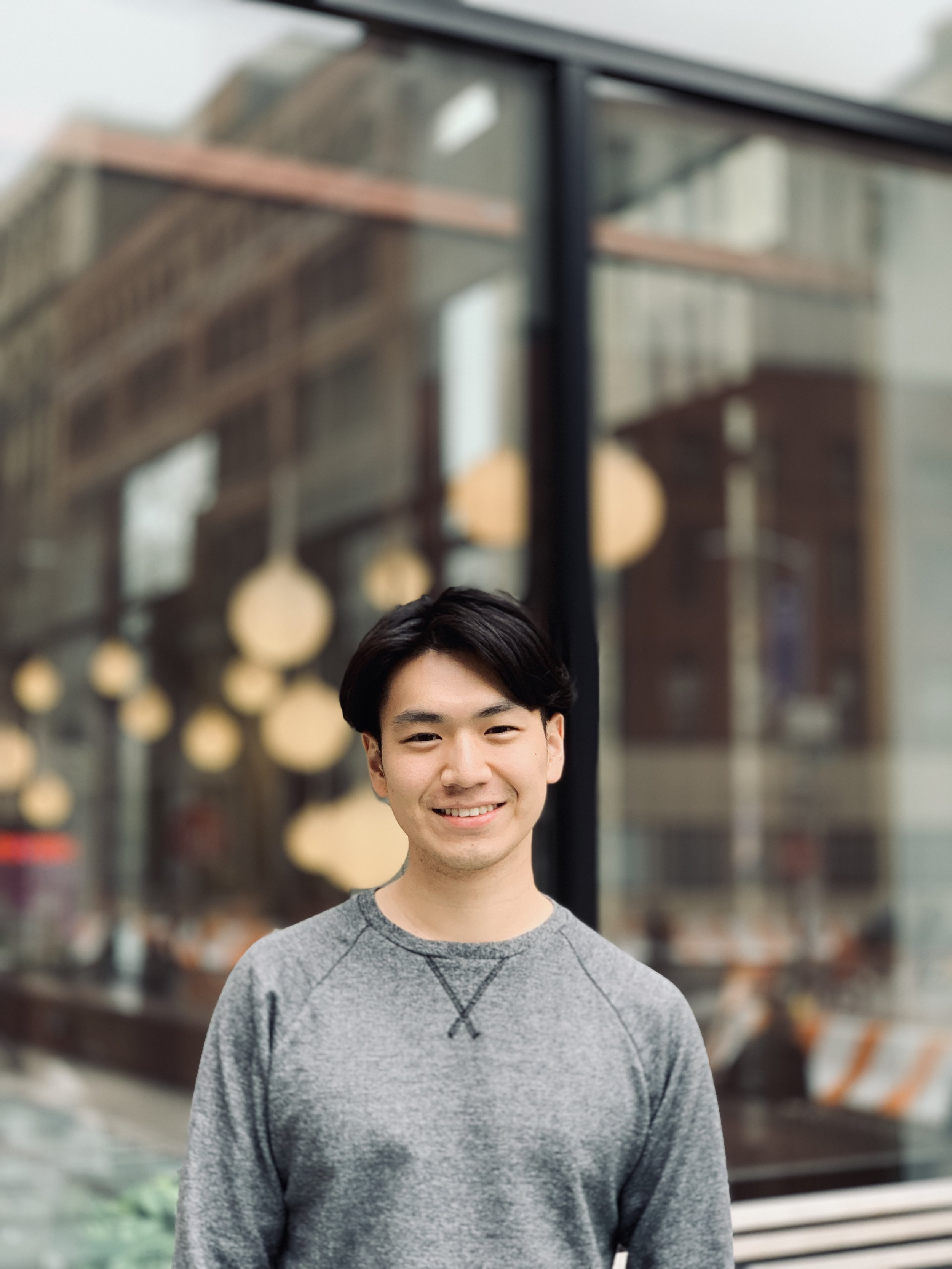 Maximilian Xue    Long Short Analyst   Max is from Sugar Land, Texas and is majoring in Finance and Economics with a minor in Management and Public Policy. He's an avid car enthusiast and enjoys biking around the city and cooking in his free time.
