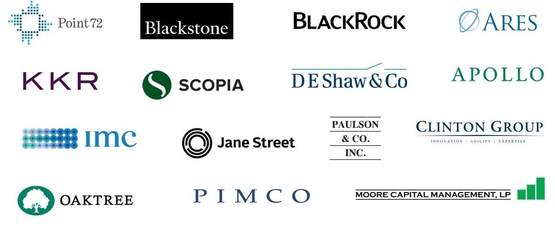 logos%2B2.jpg