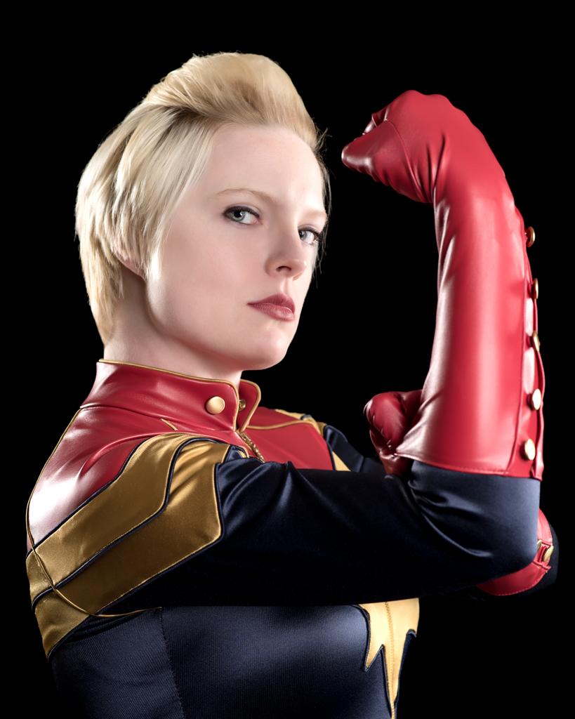 Capt Marvel After.jpg