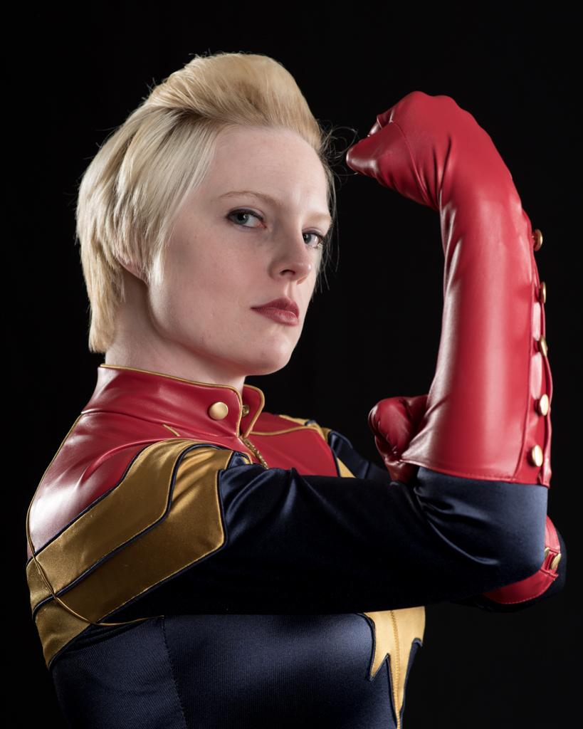 Capt Marvel Before.jpg