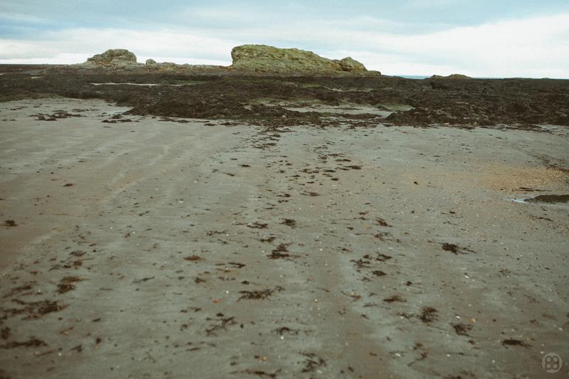 St.-Andrews018.jpg
