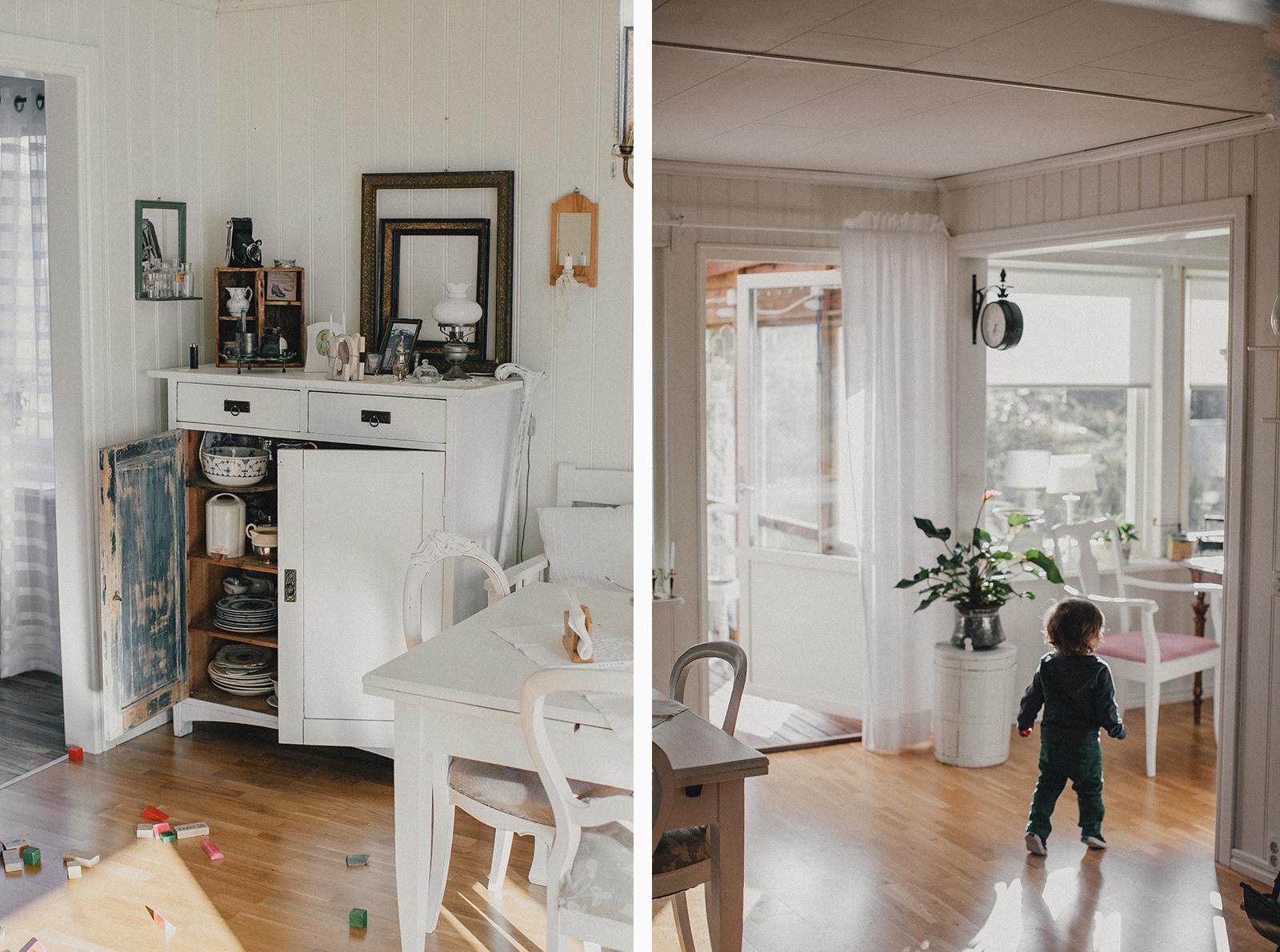 Sweden-DK-2015_15a.jpg