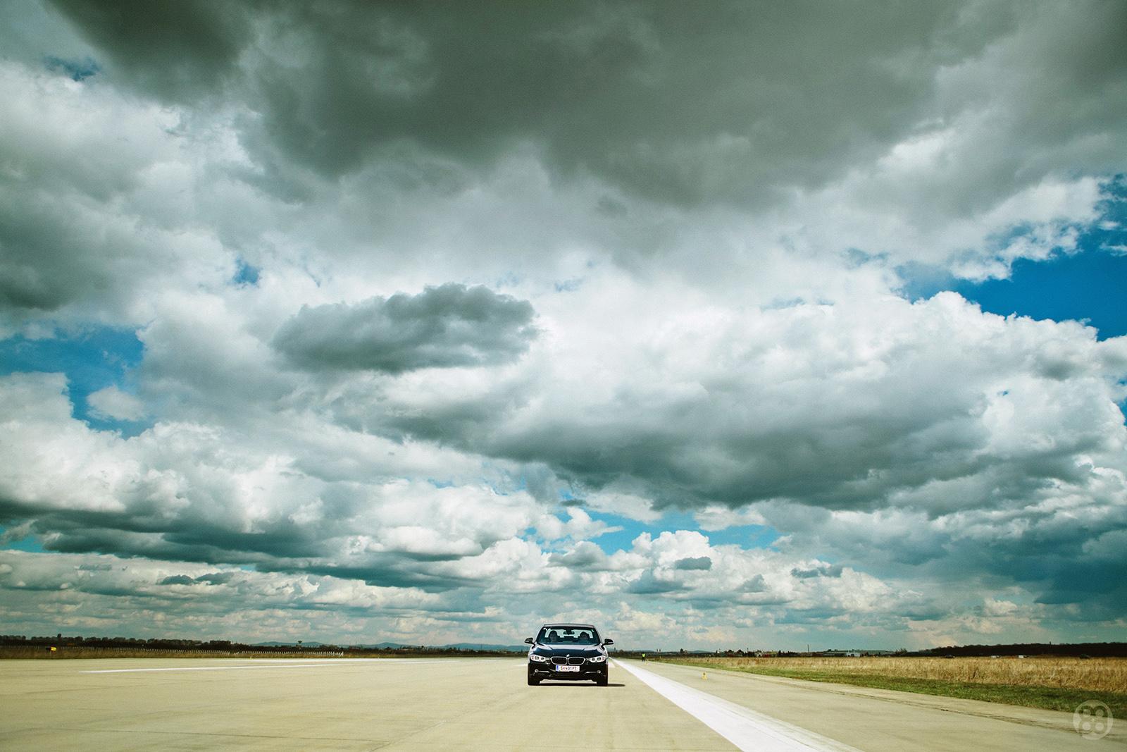 BMW - JDT -site01.jpg
