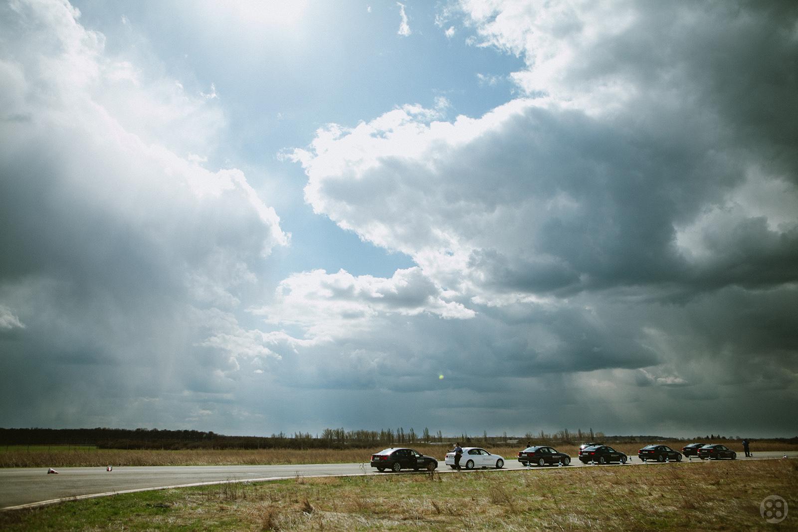 BMW - JDT -site08.jpg