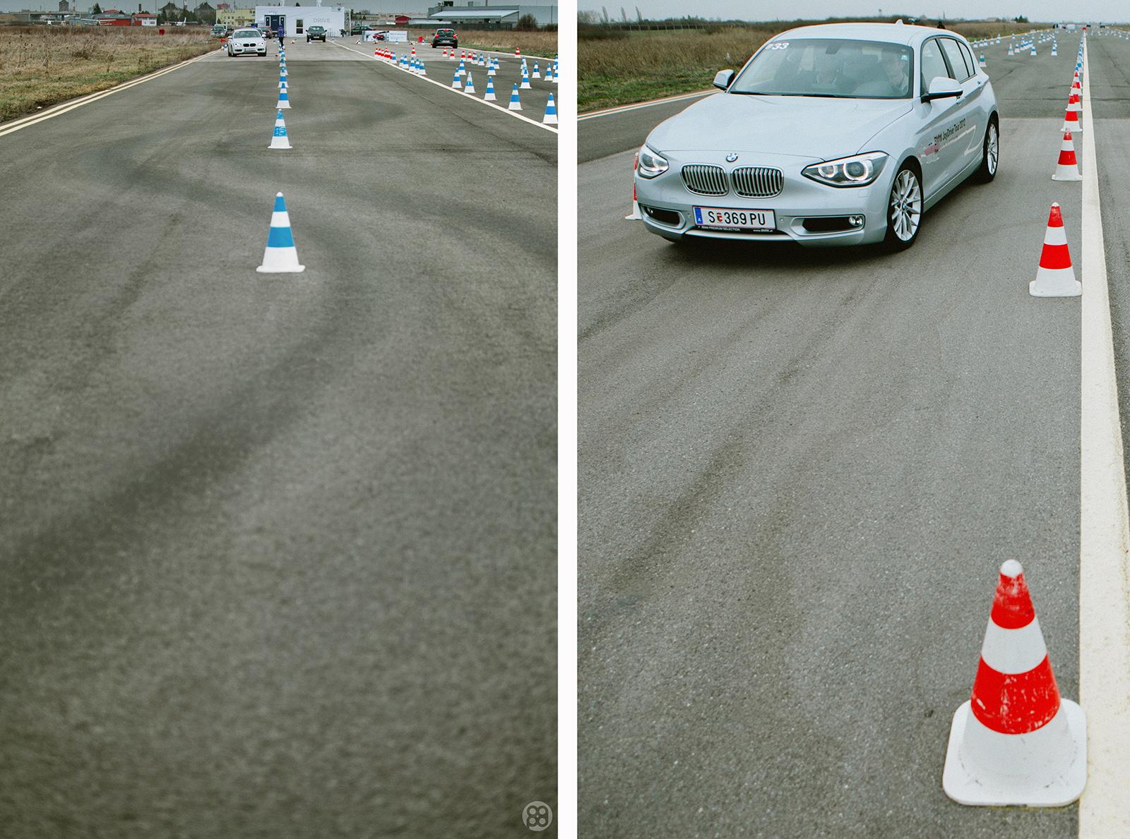 BMW - JDT -site14.jpg
