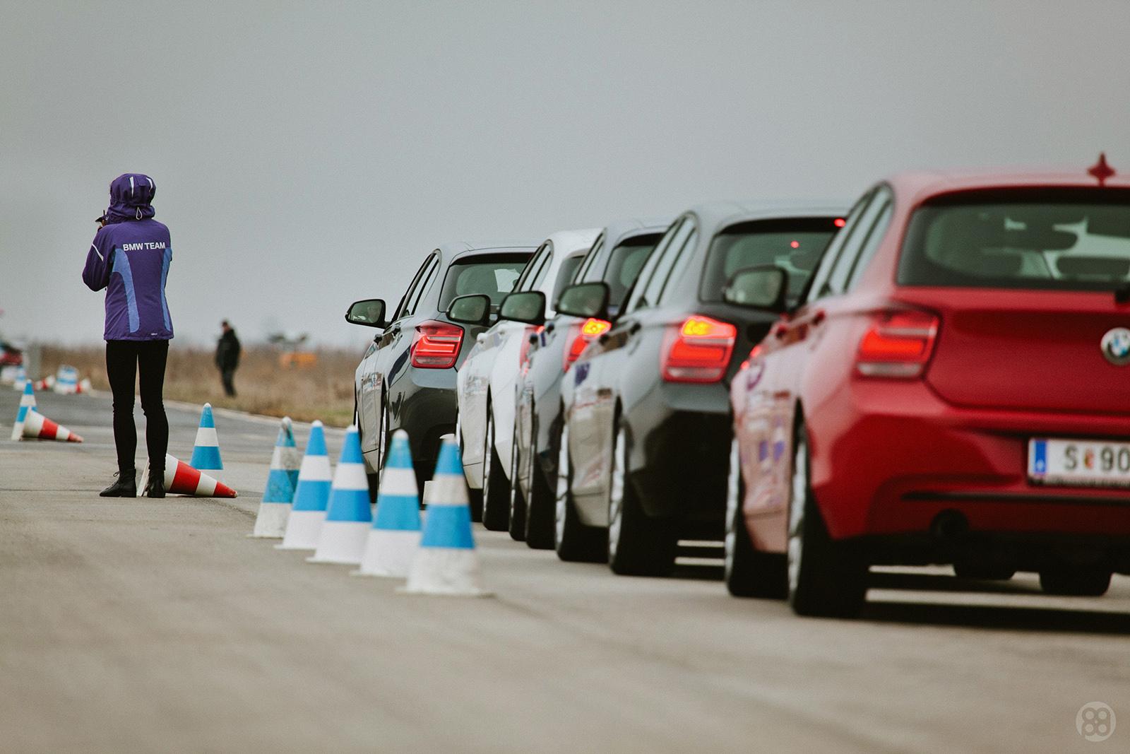 BMW - JDT -site16.jpg