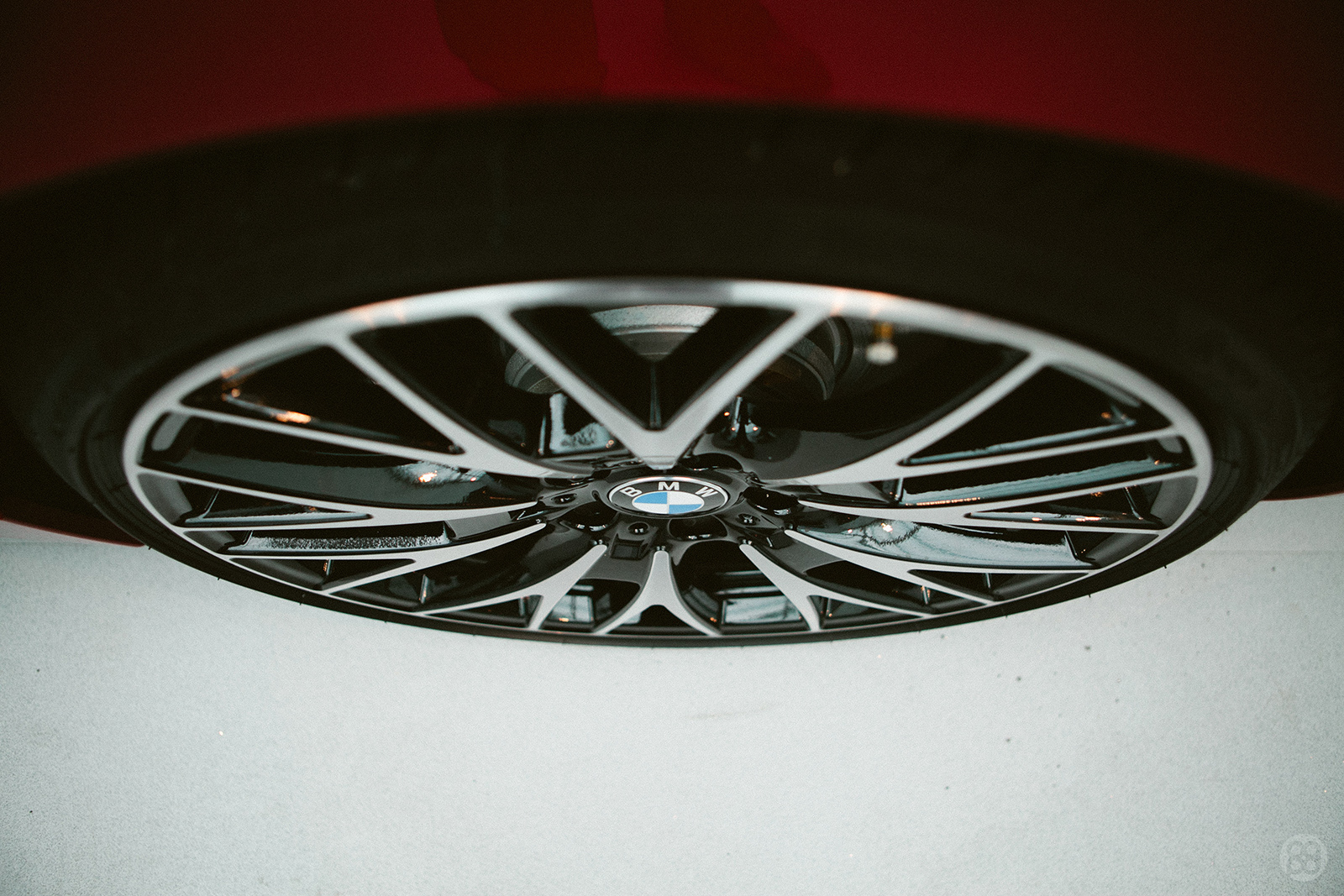 BMW - JDT -site18.jpg