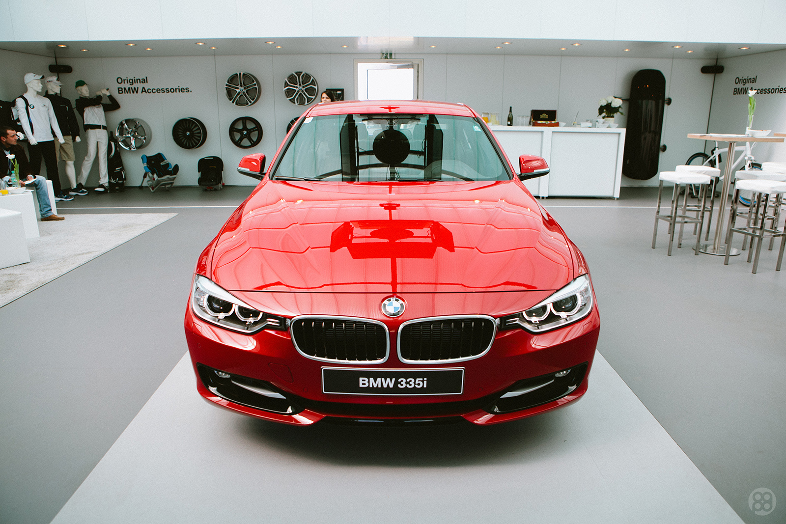 BMW - JDT -site20.jpg